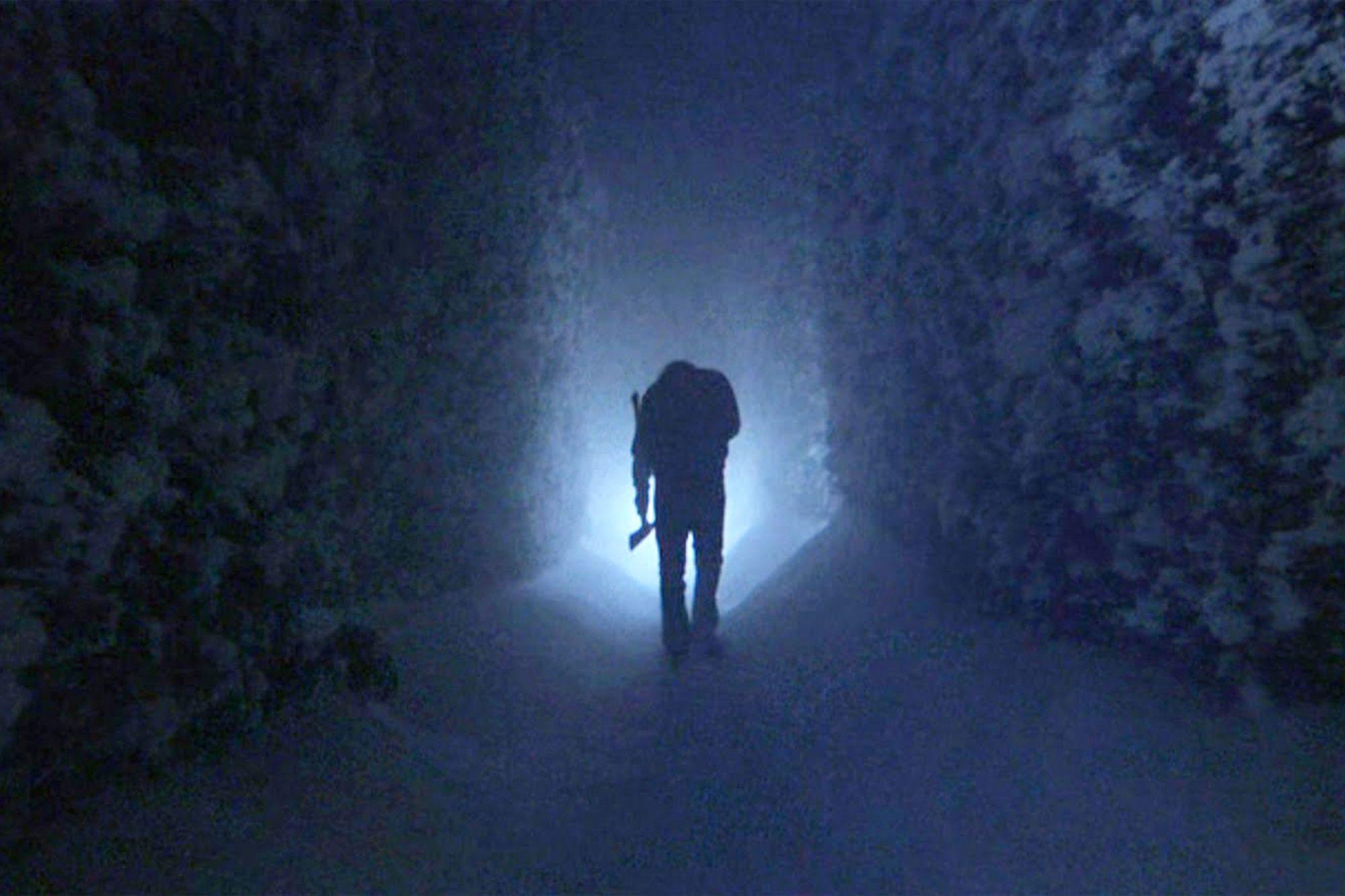 The-Shining-maze