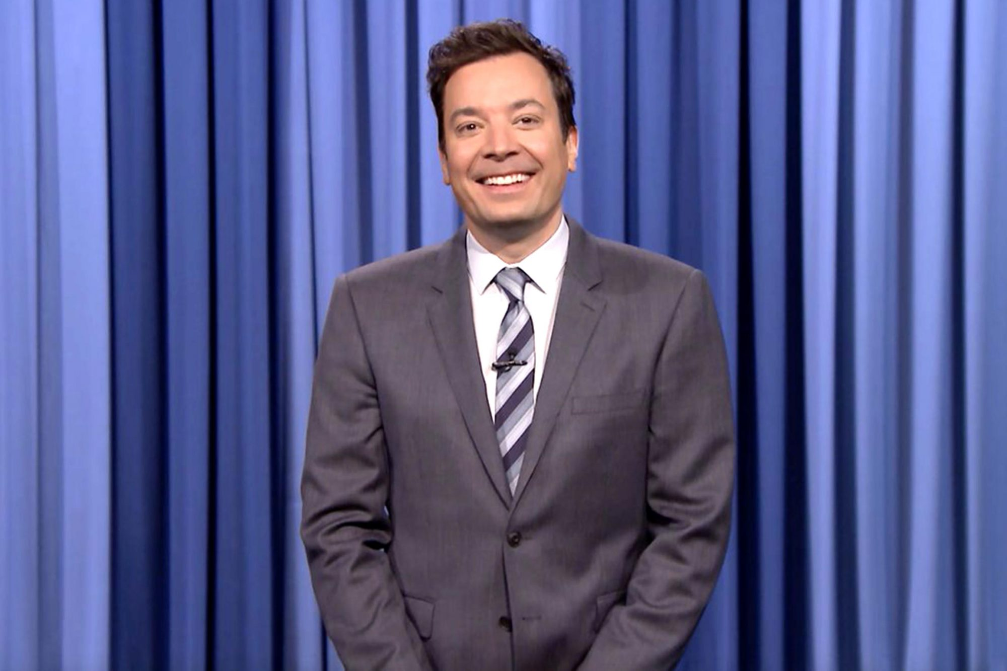 The Tonight Show Starring Jimmy Fallon (screen grab) CR: NBC