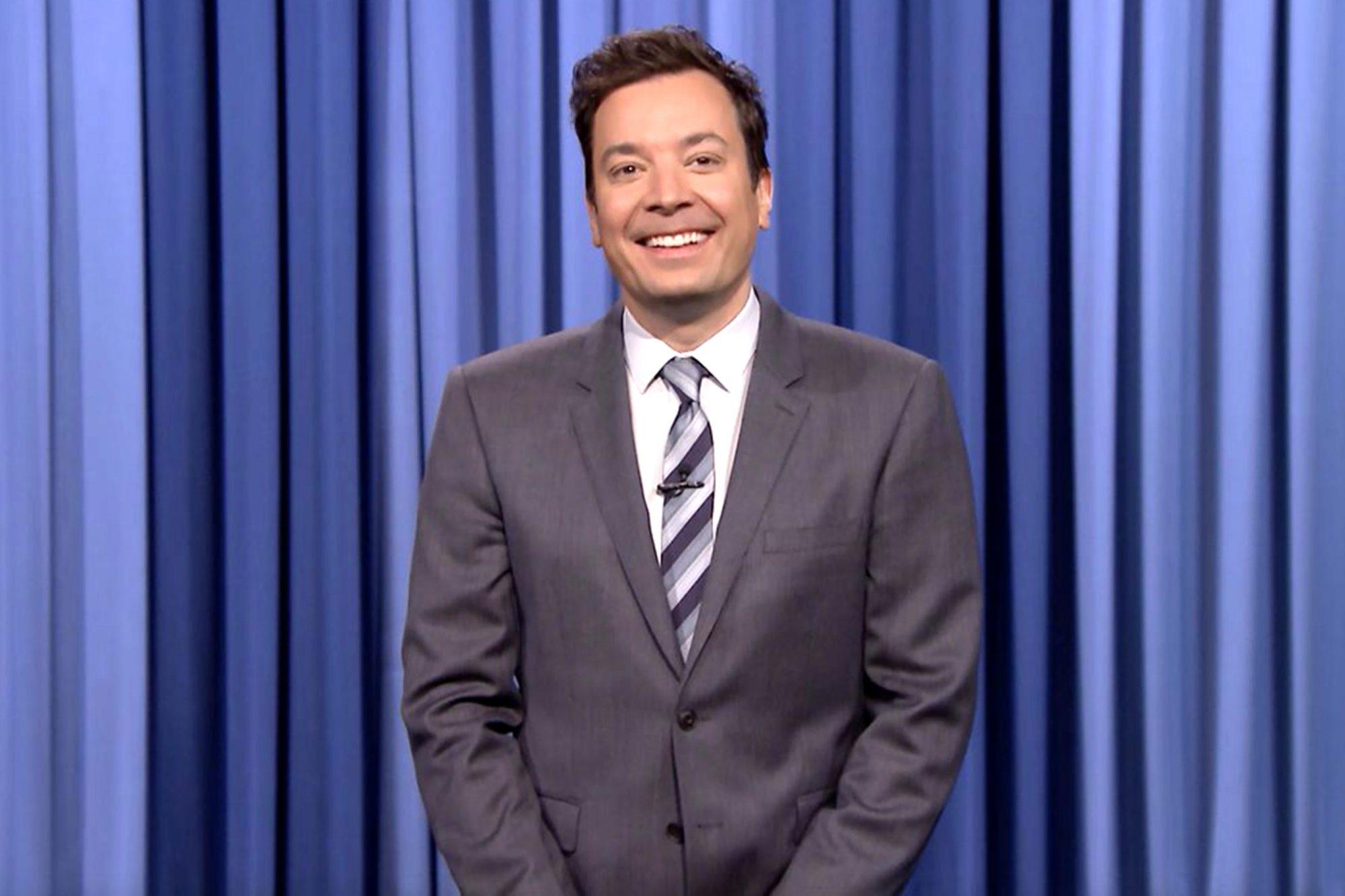 The Tonight Show Starring Jimmy Fallon (screen grab) CR: NBC