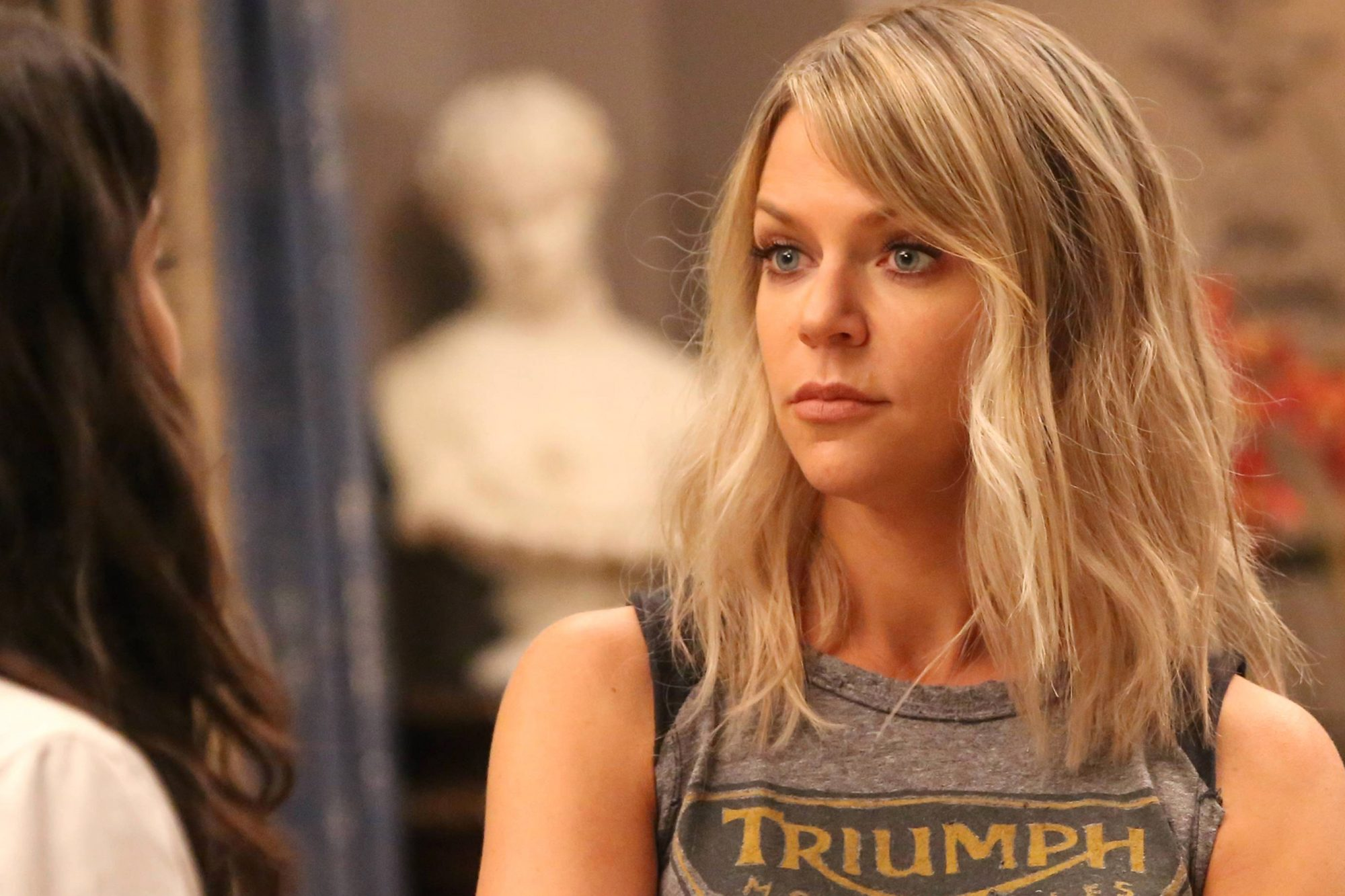themick-s1_ep103-sc2-pm_0216_f_hires2