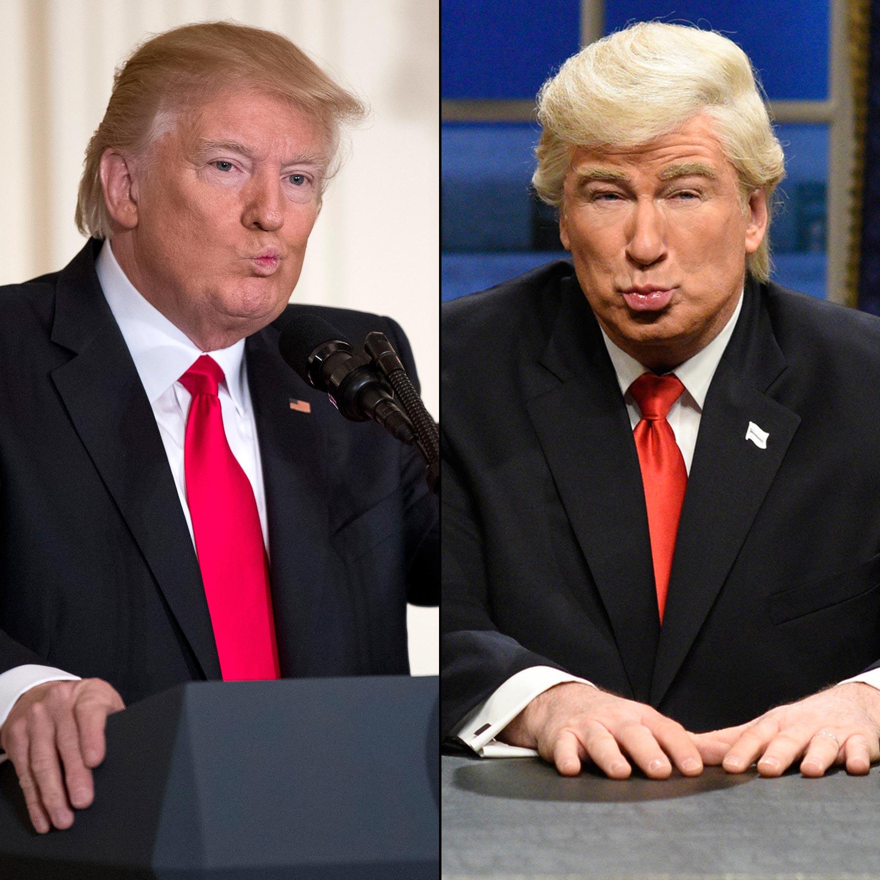 trump-baldwin