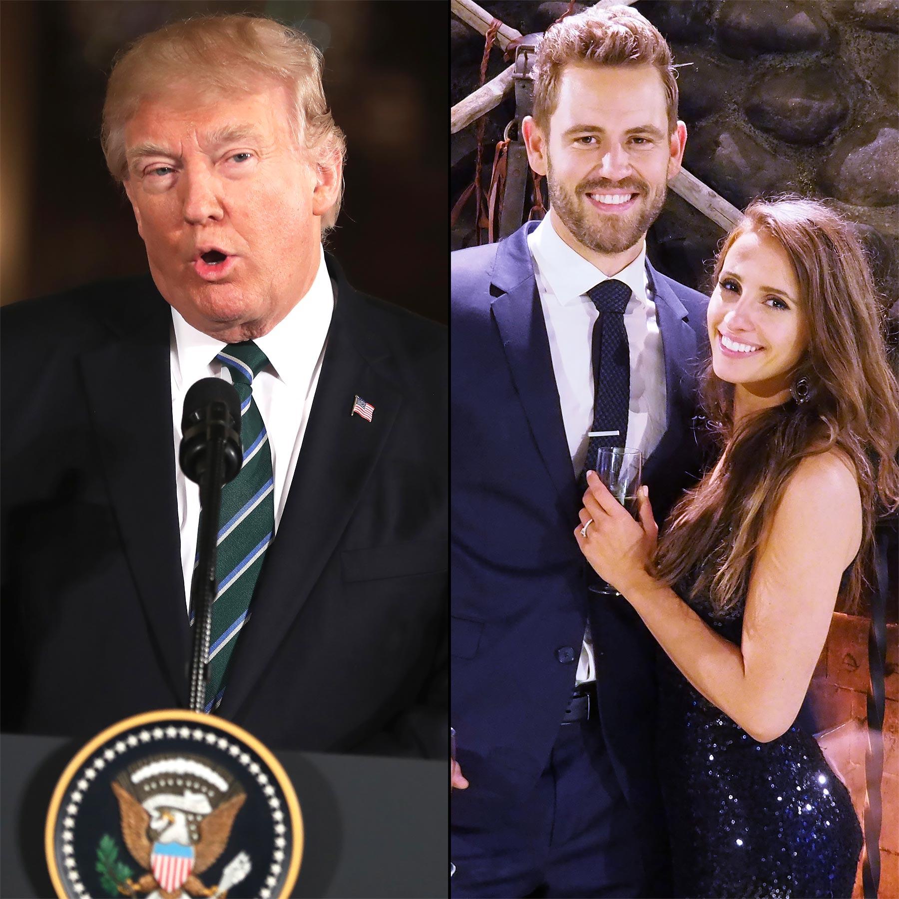 Trump-Nick-Vanessa