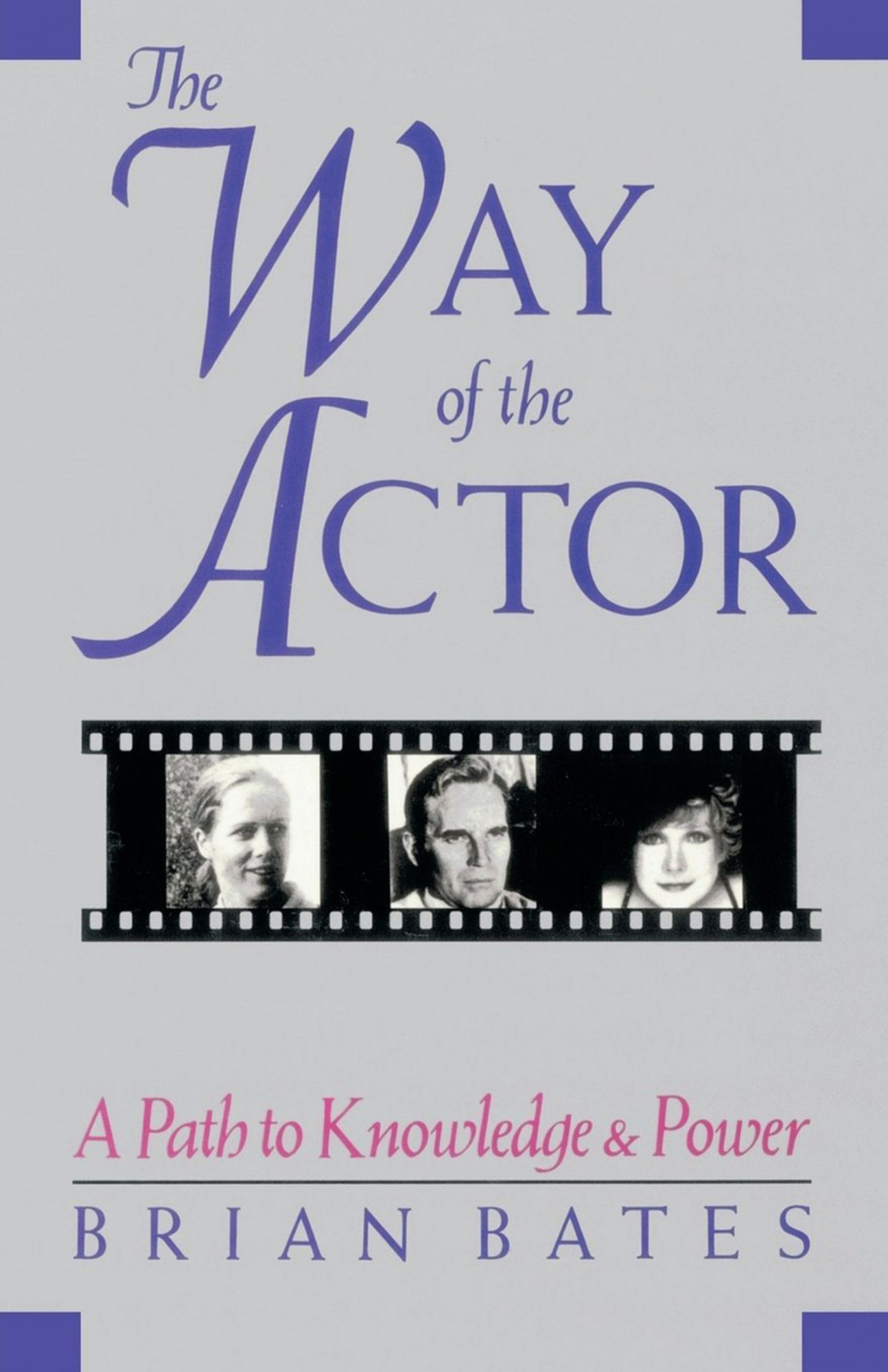 way-of-the-actor