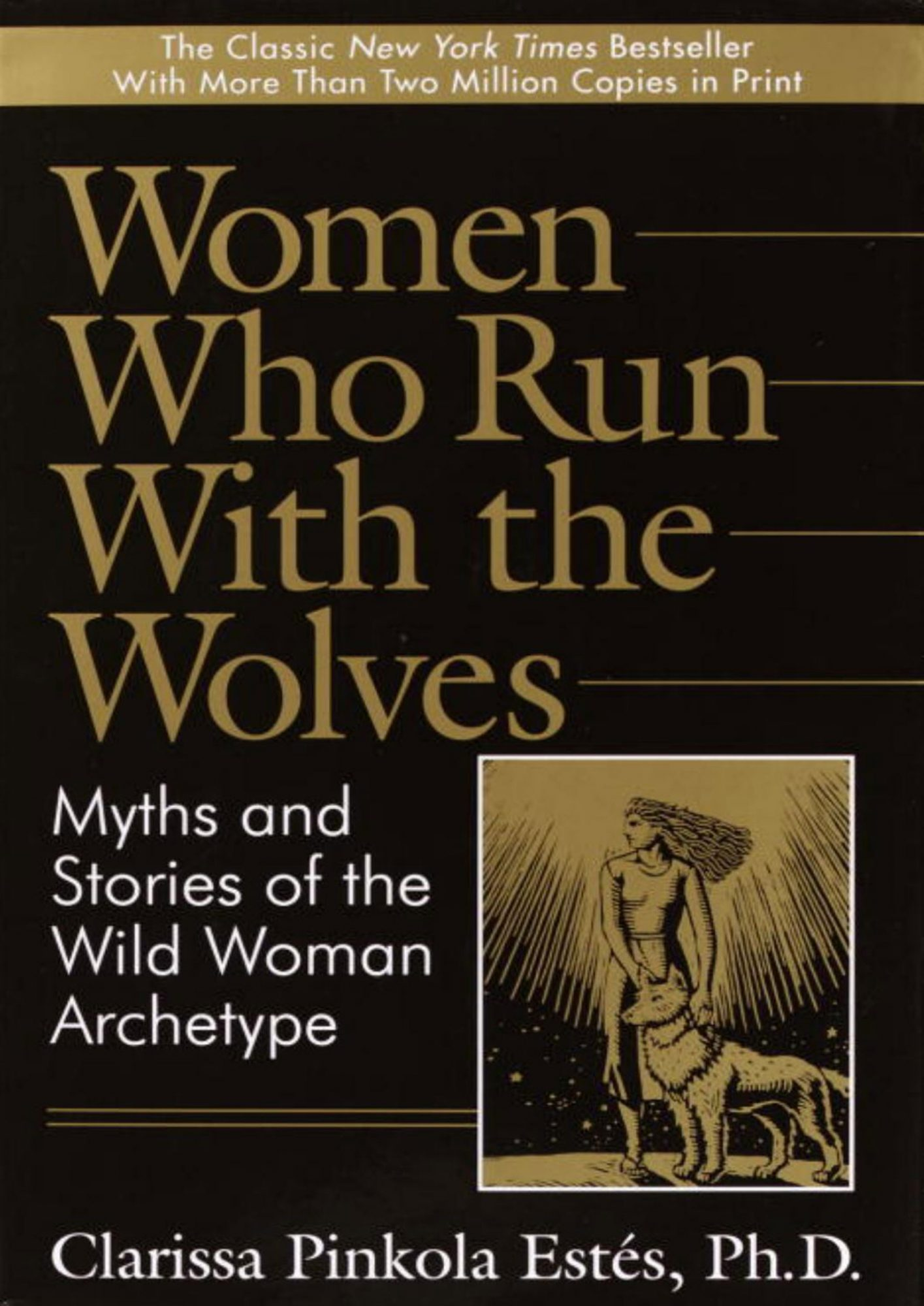 women-who-run-with-wolves