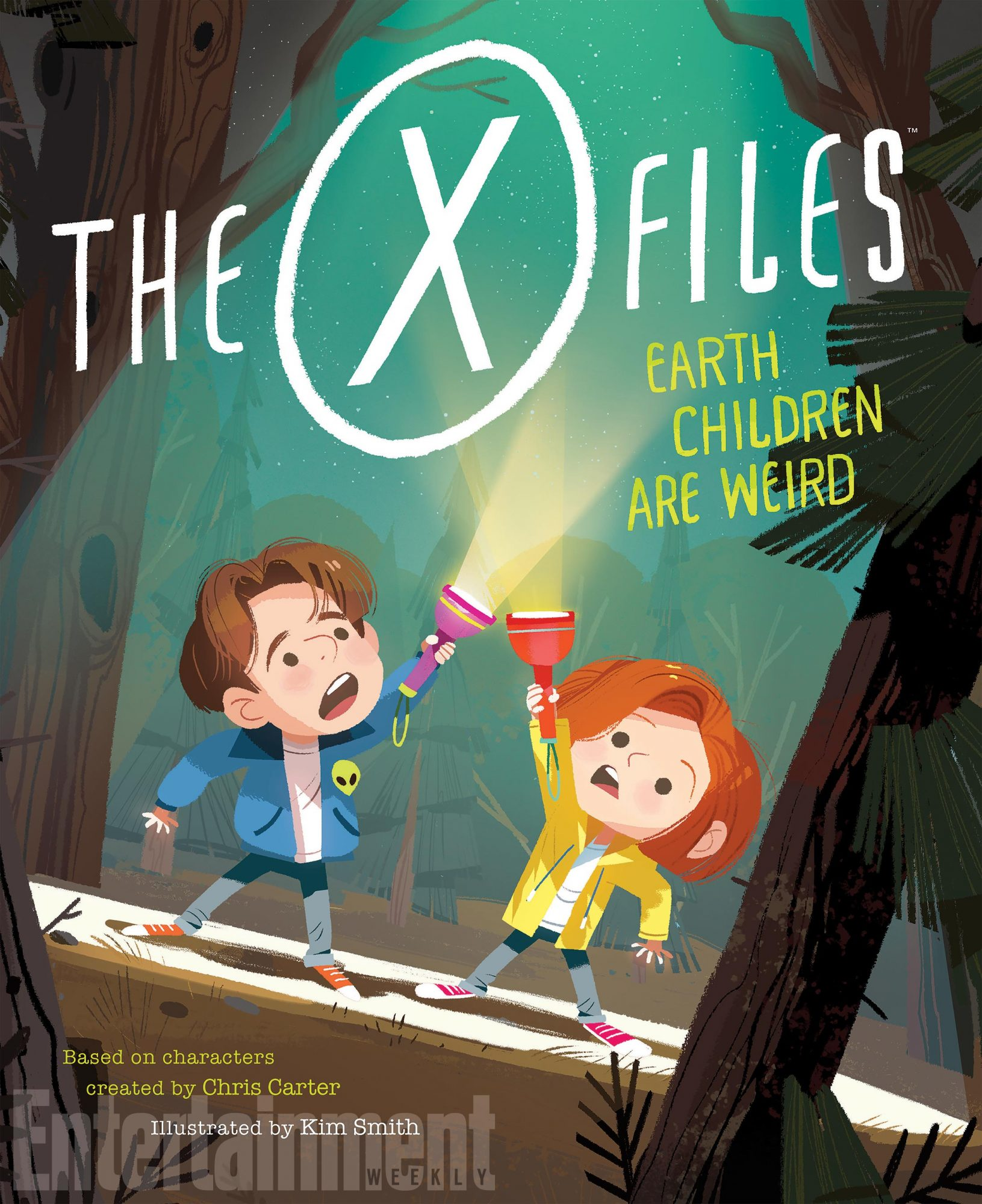 X-Files_cover