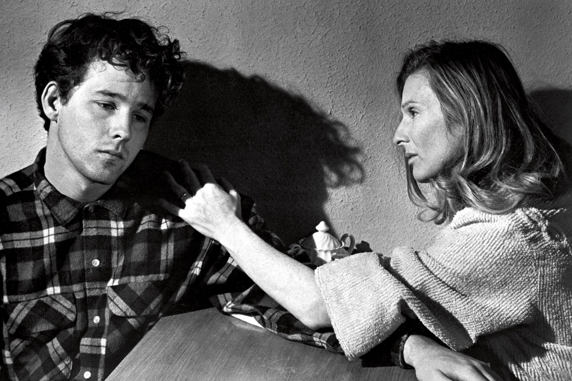 The Last Picture Show: An oral history | EW.com
