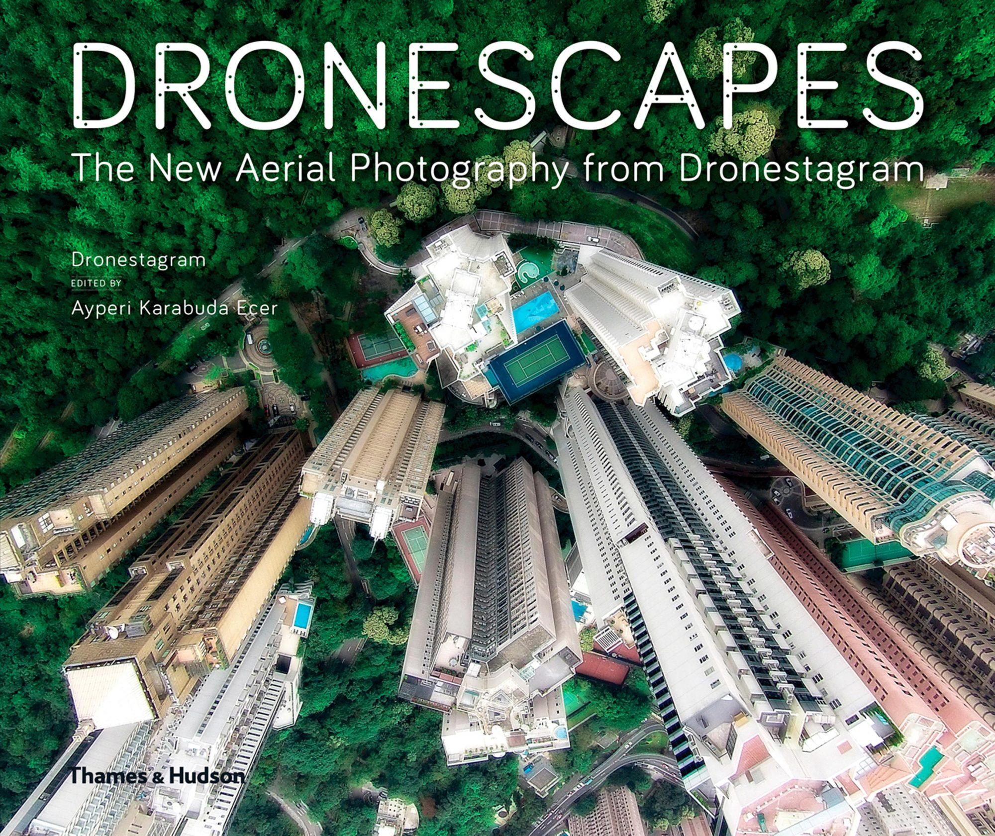 Dronescapes 9780500544723.JPG