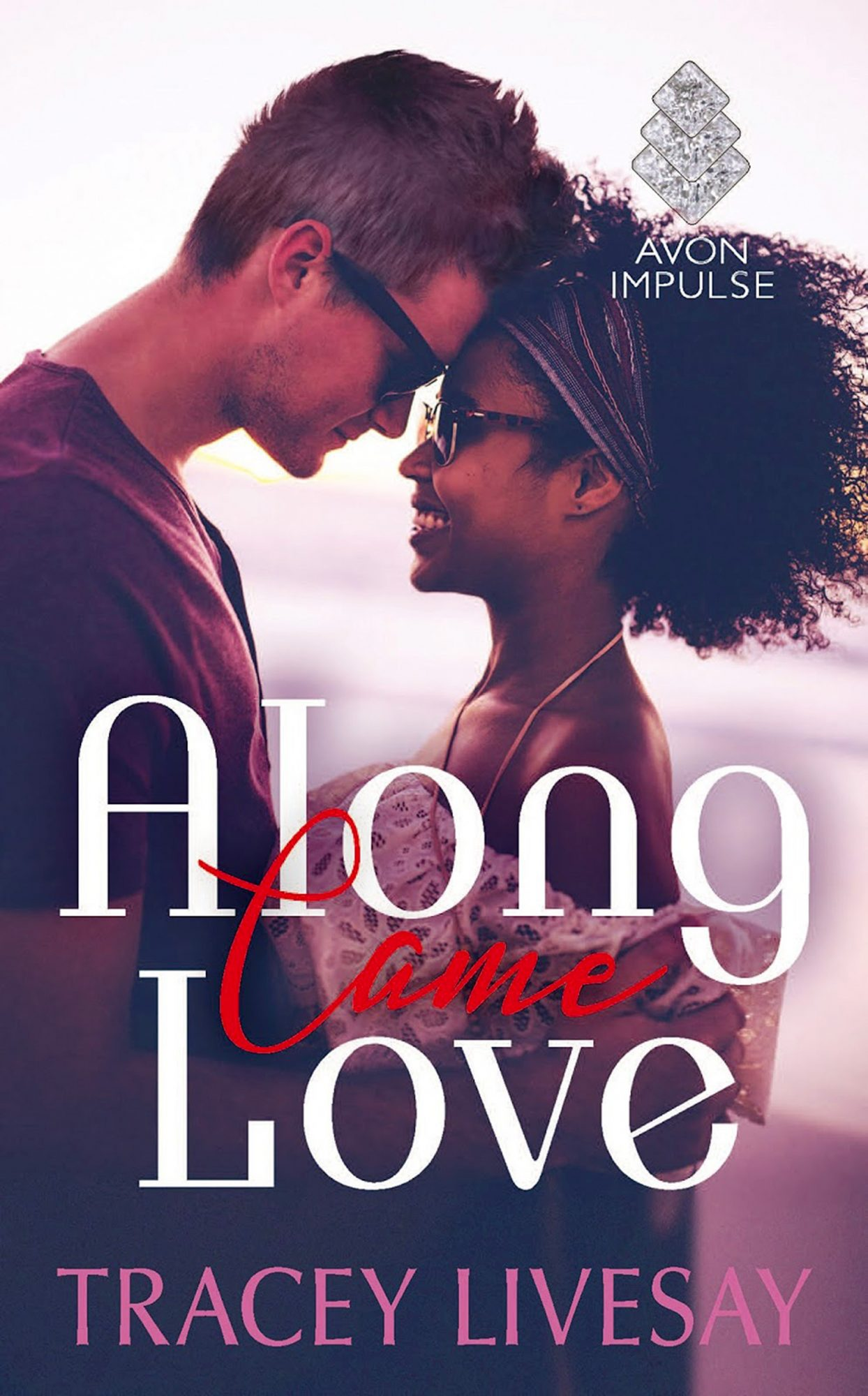 Along-Came-Love