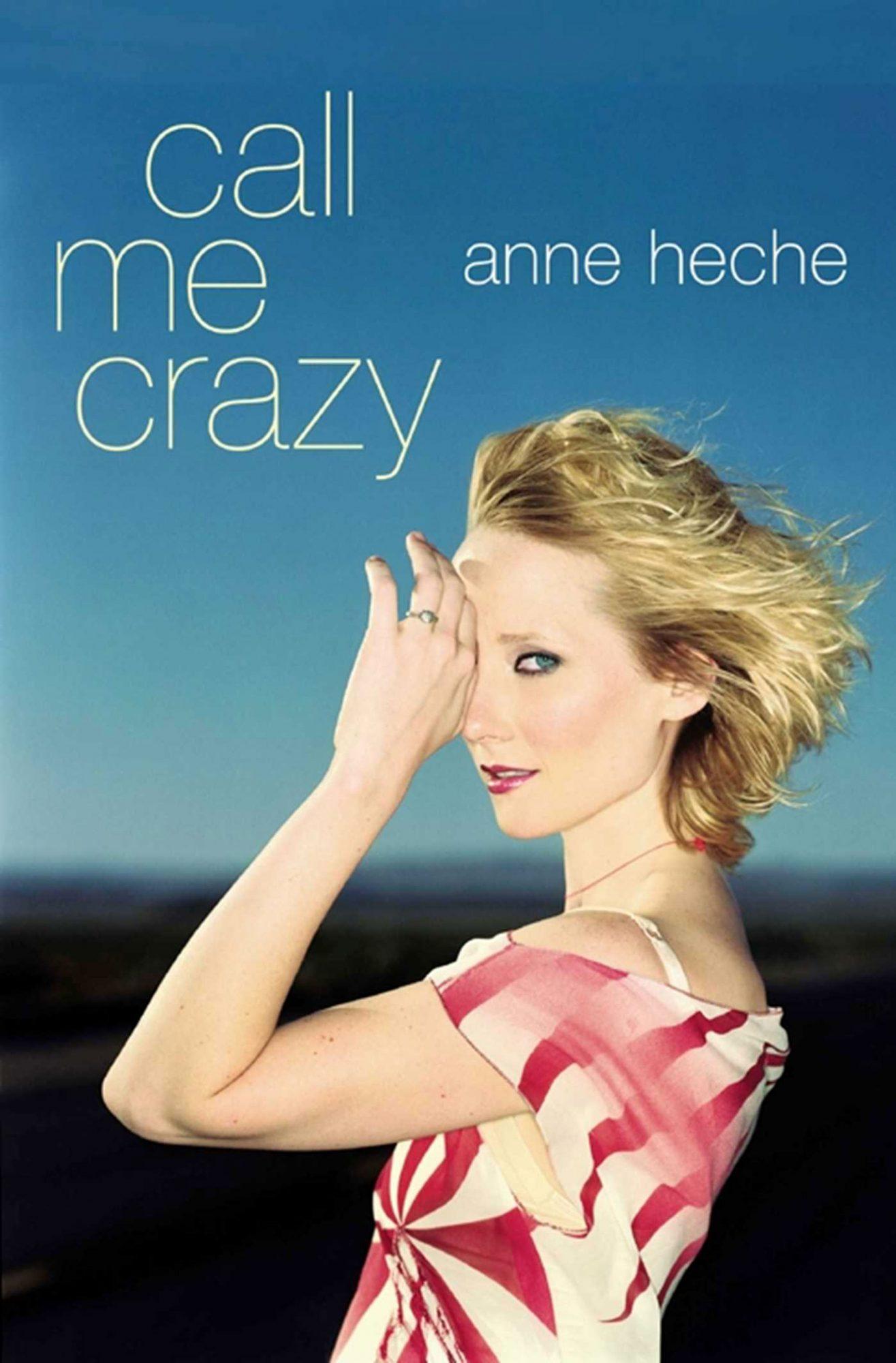 Anne-Heche