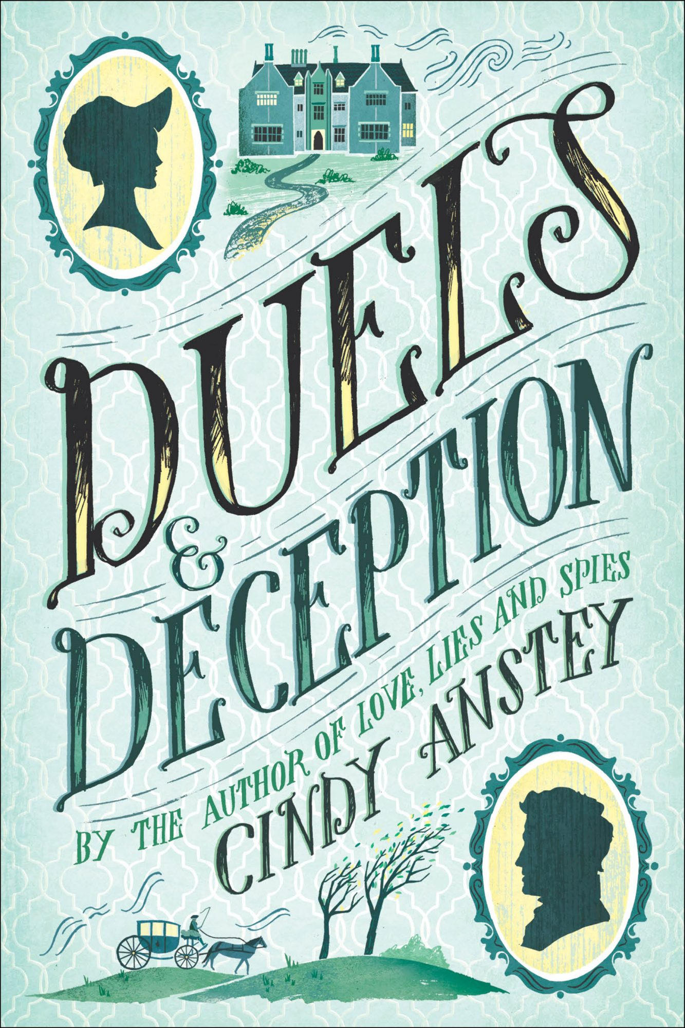 anstey-duels-deception-cover