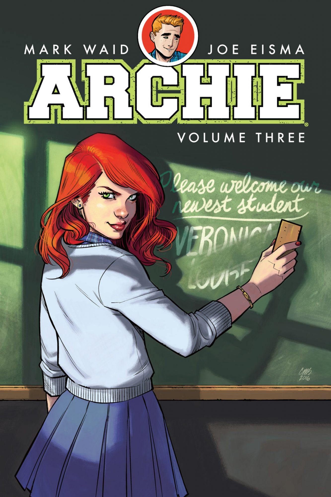 Archie_Vol3-1