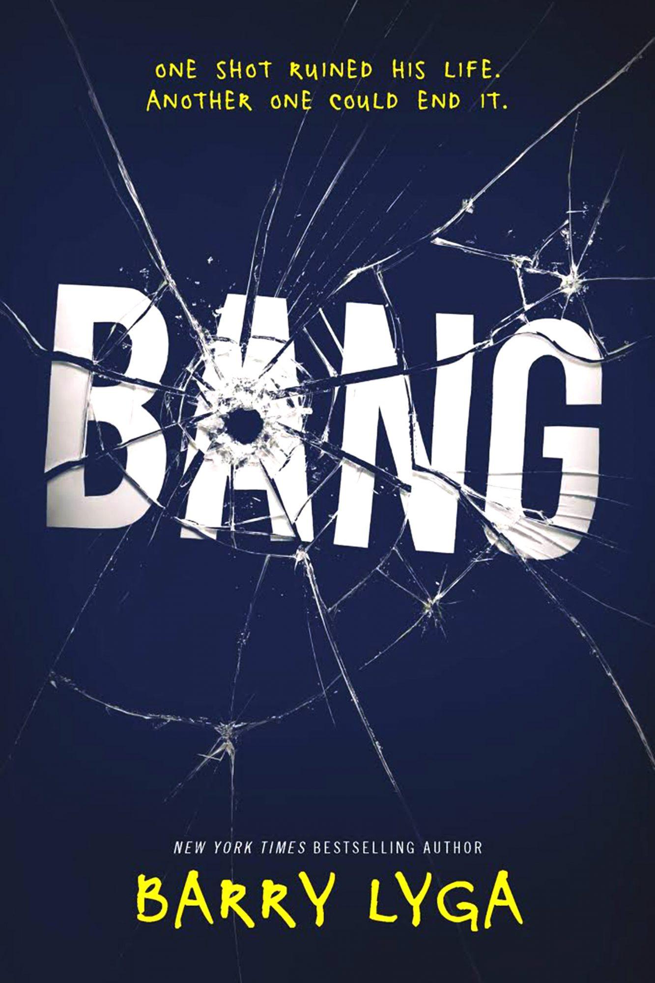 _Bang