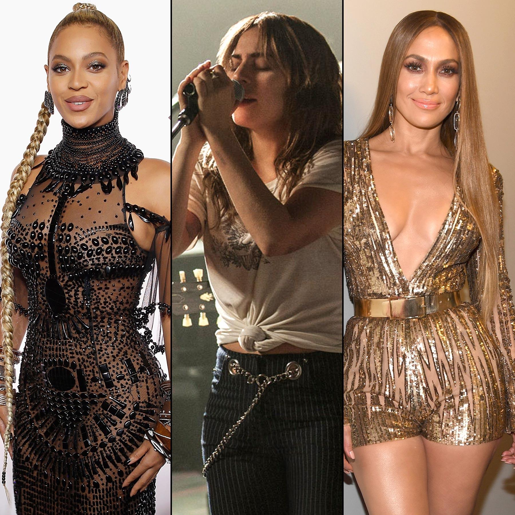 Beyonce-Lady-Gaga-Jennifer-Lopez