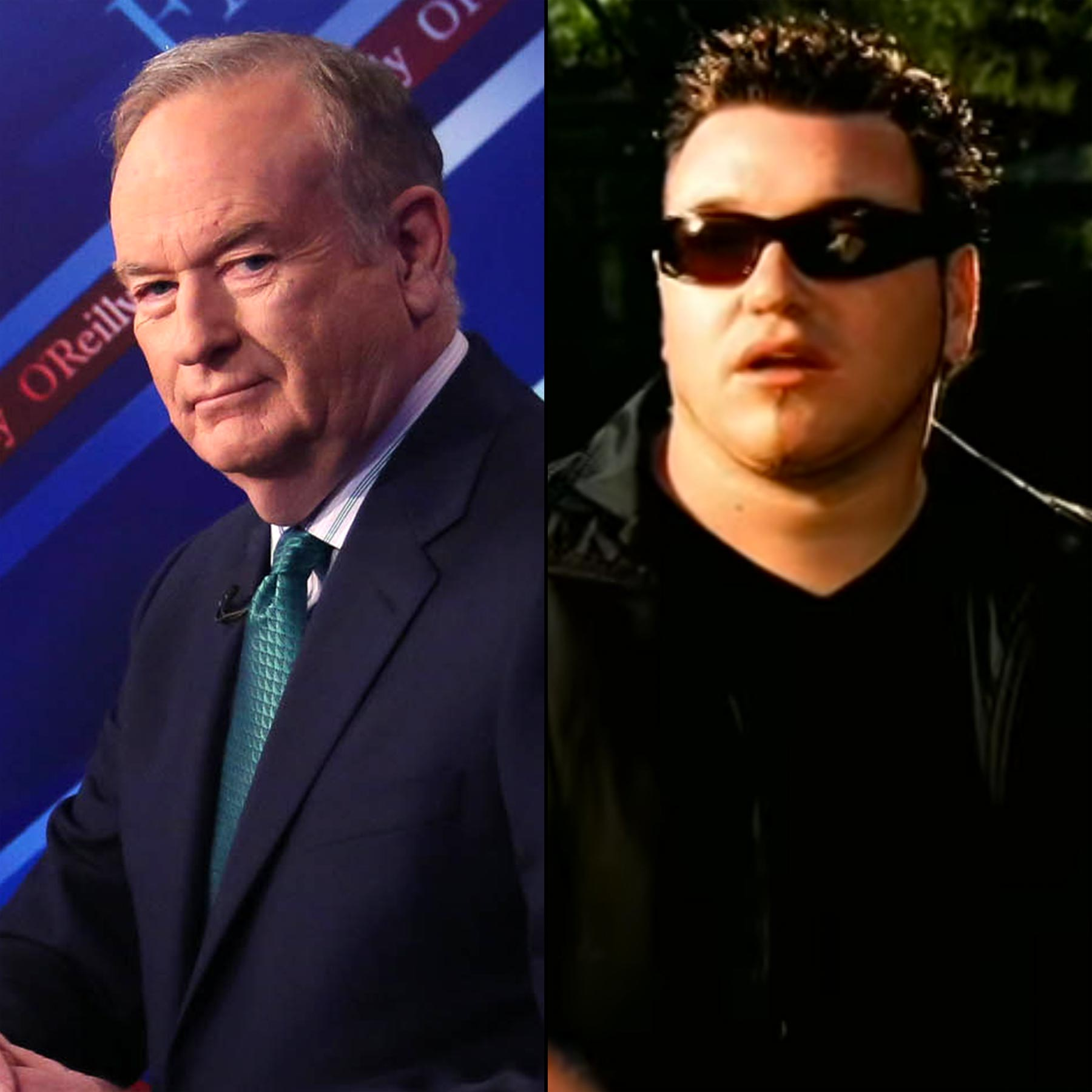 BILL-OREILLY-SMASH-MOUTH