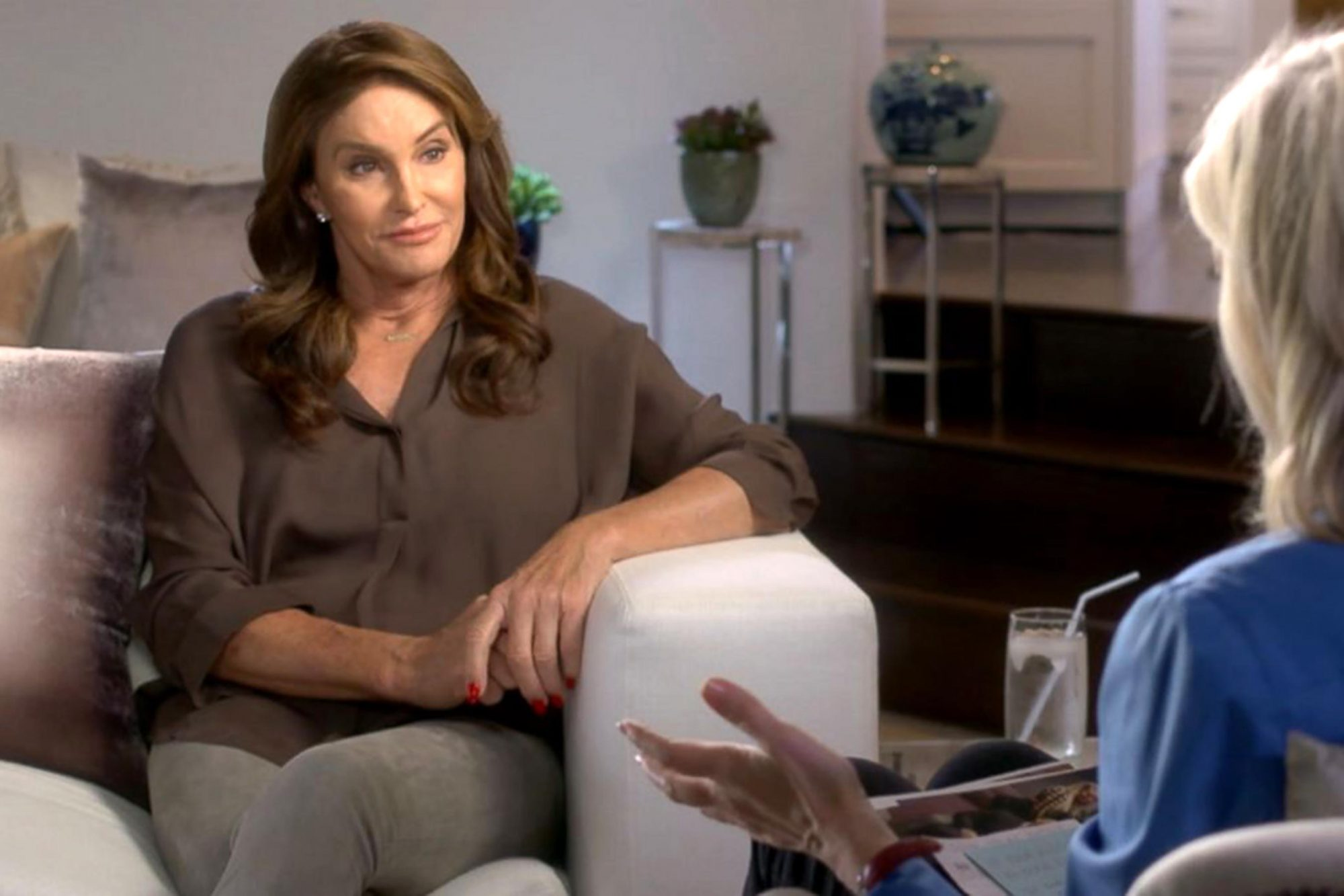20/20 / Caitlyn Jenner Interview (screen grab) CR: ABC News
