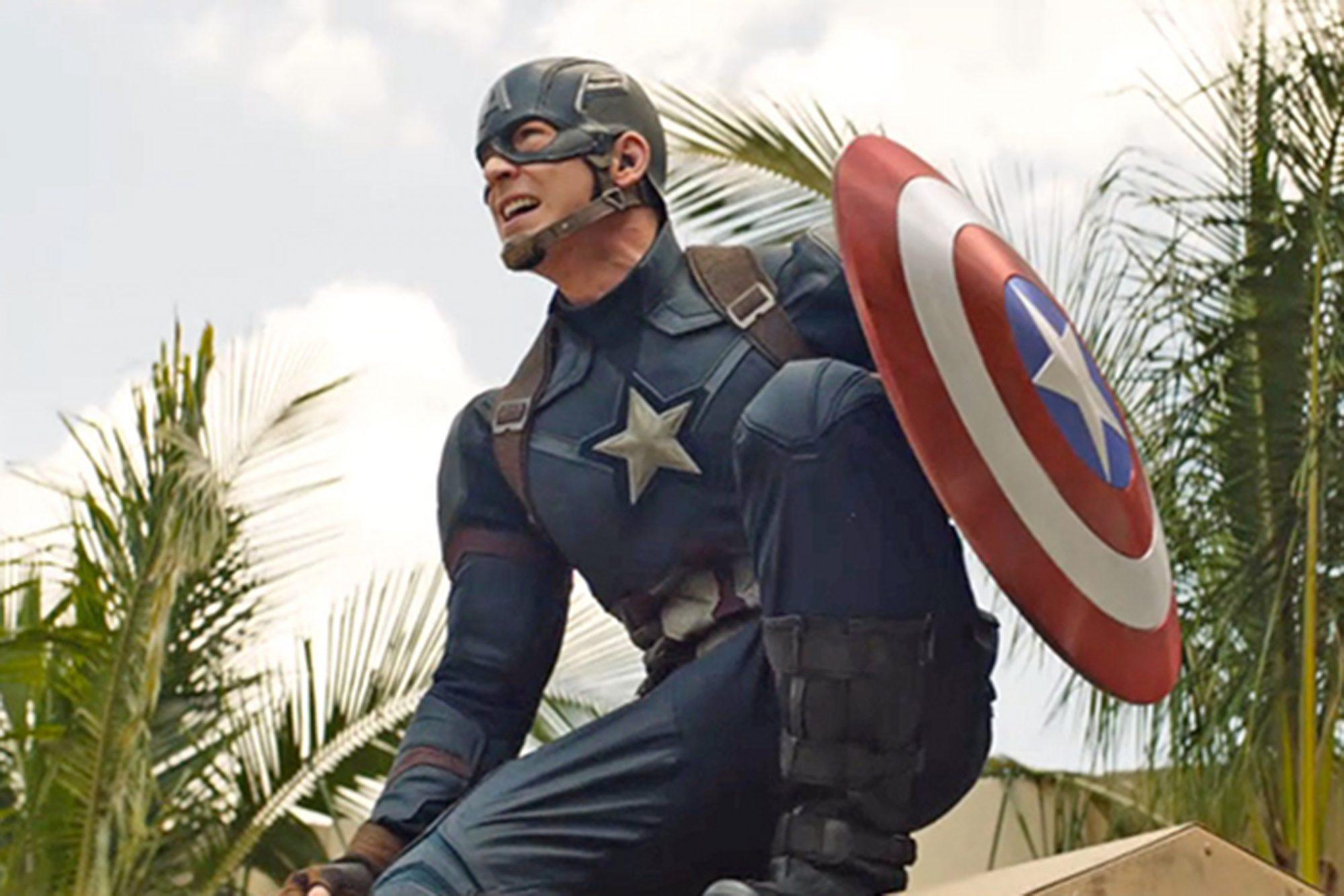 captain-america_0_0_0