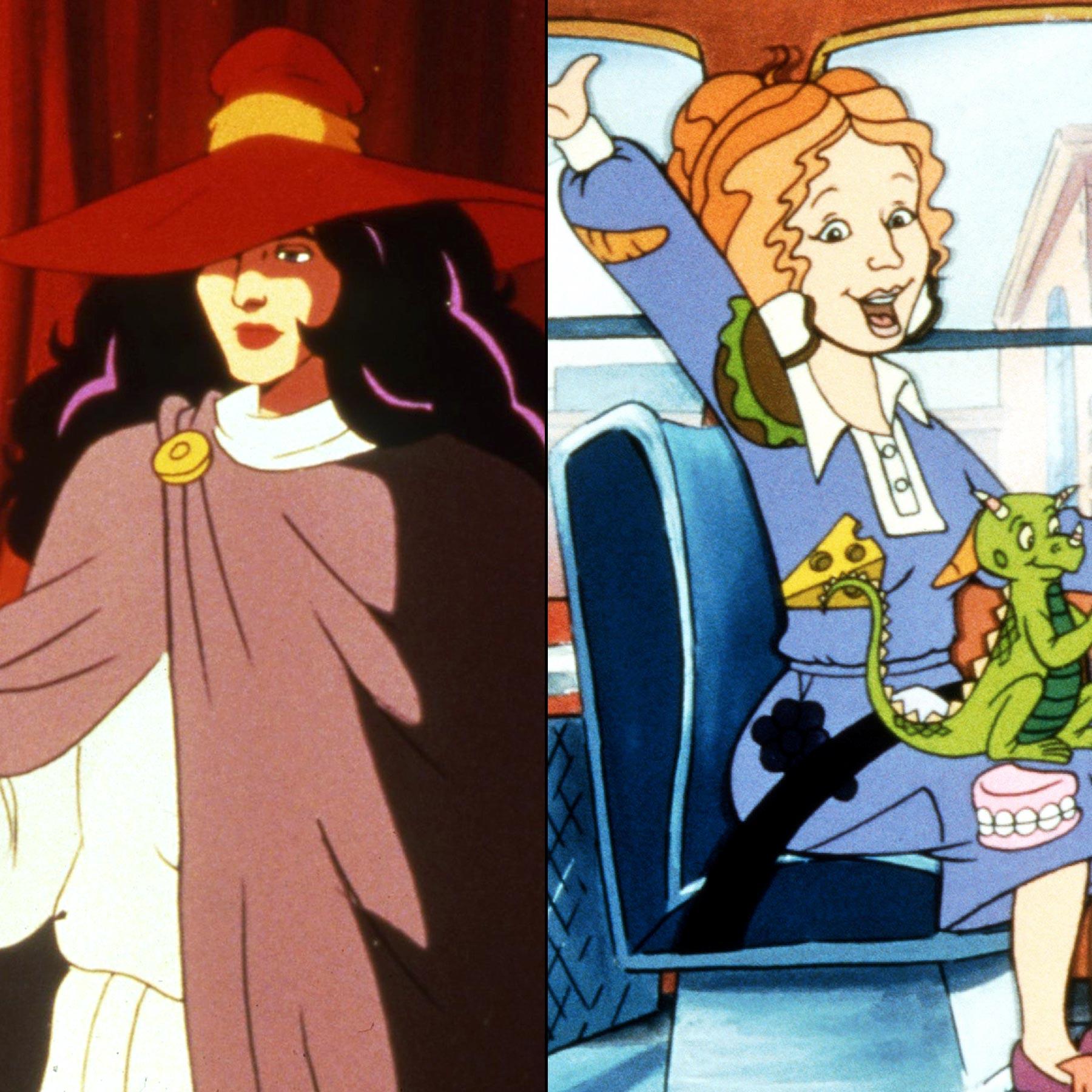 Carmen-Sandiego-Miss-Frizzle
