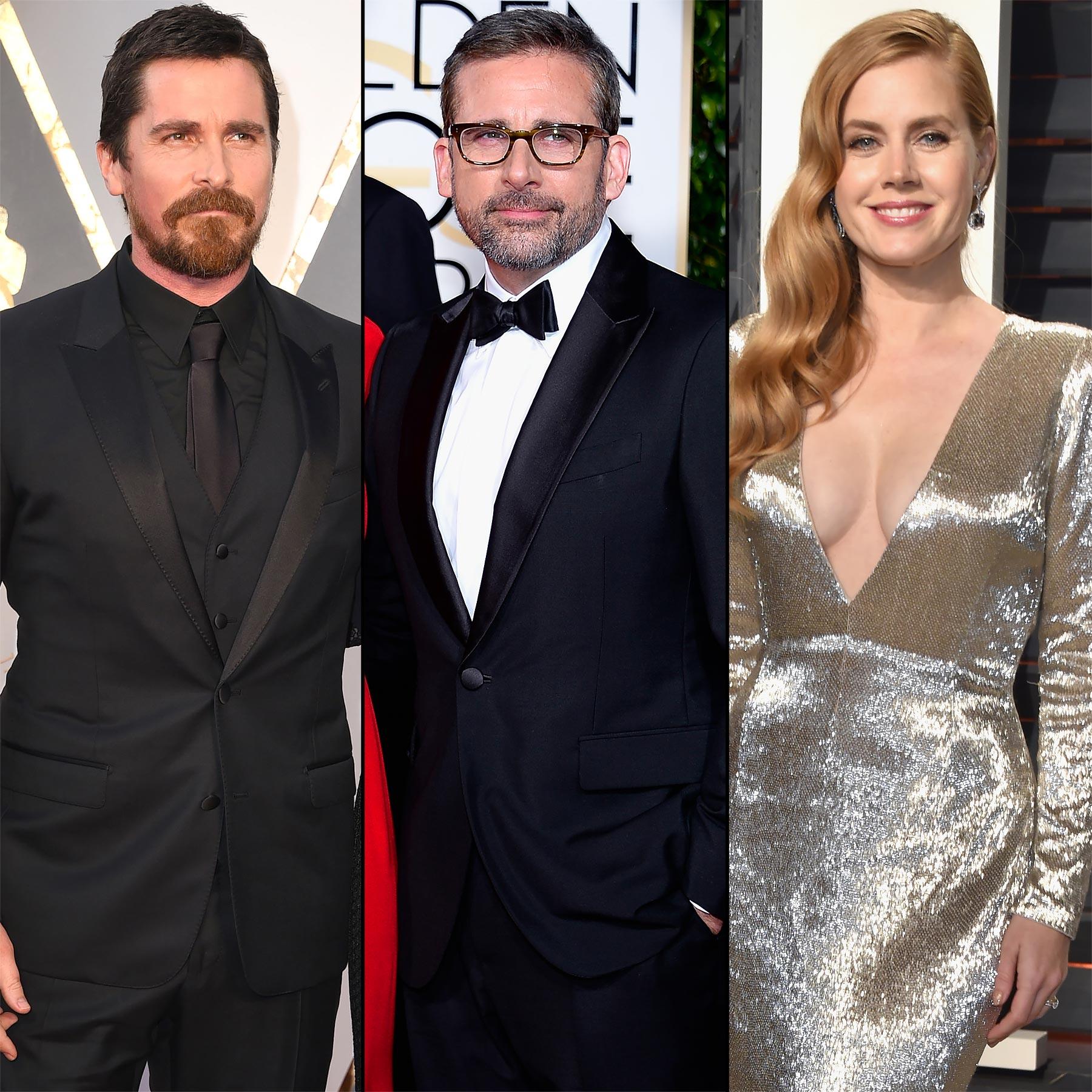 Christian-Bale-Steve-Carell-Amy-Adams