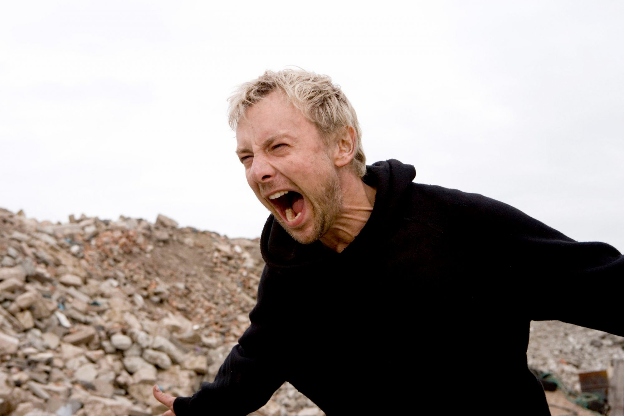 DOCTOR WHO, John Simm, 'The End of Time, Part I', (Dec. 26, 2009). photo: Adrian Rogers / ©BBC /