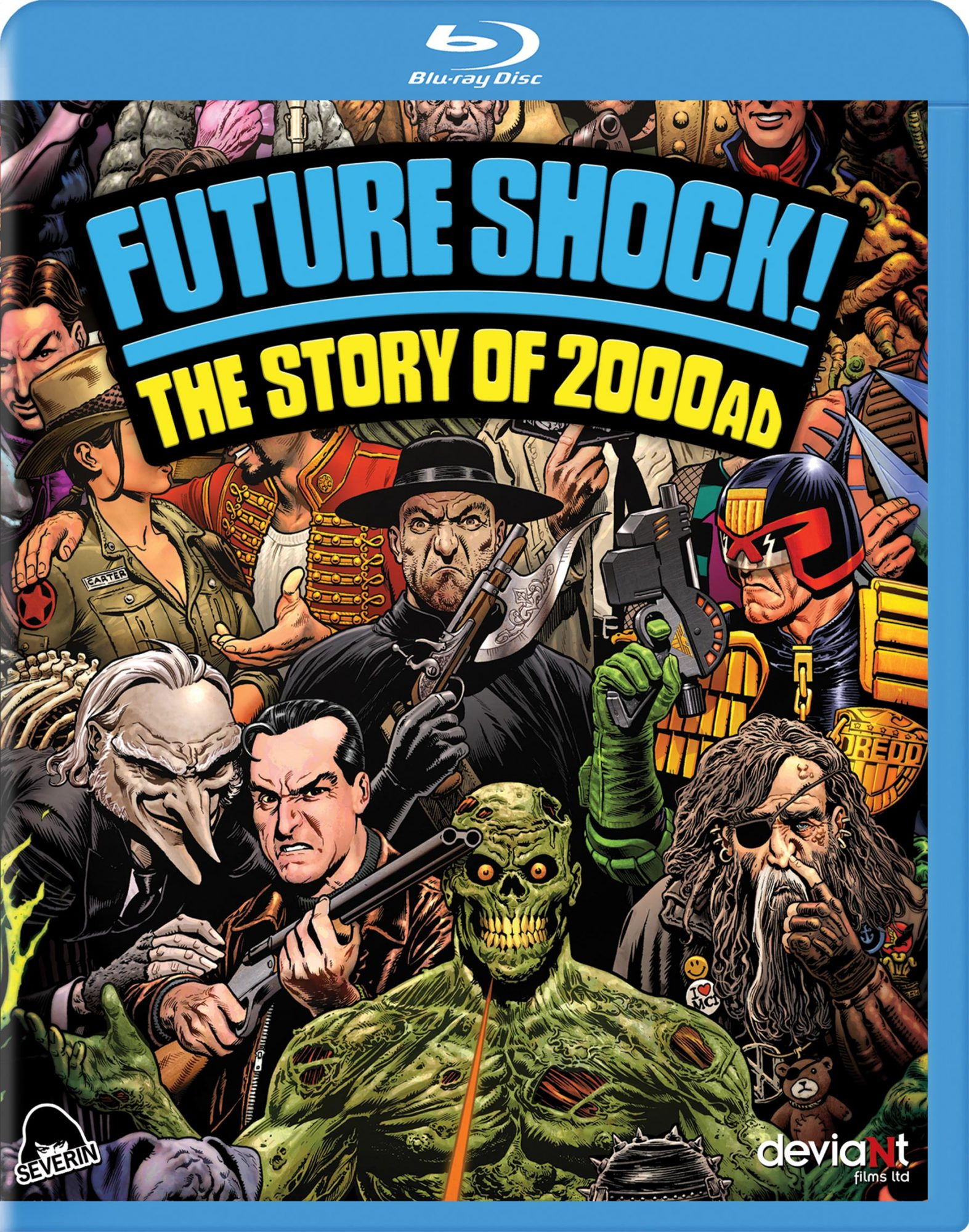 Future-Shock-BD-KEY-ART-WITH-CASE