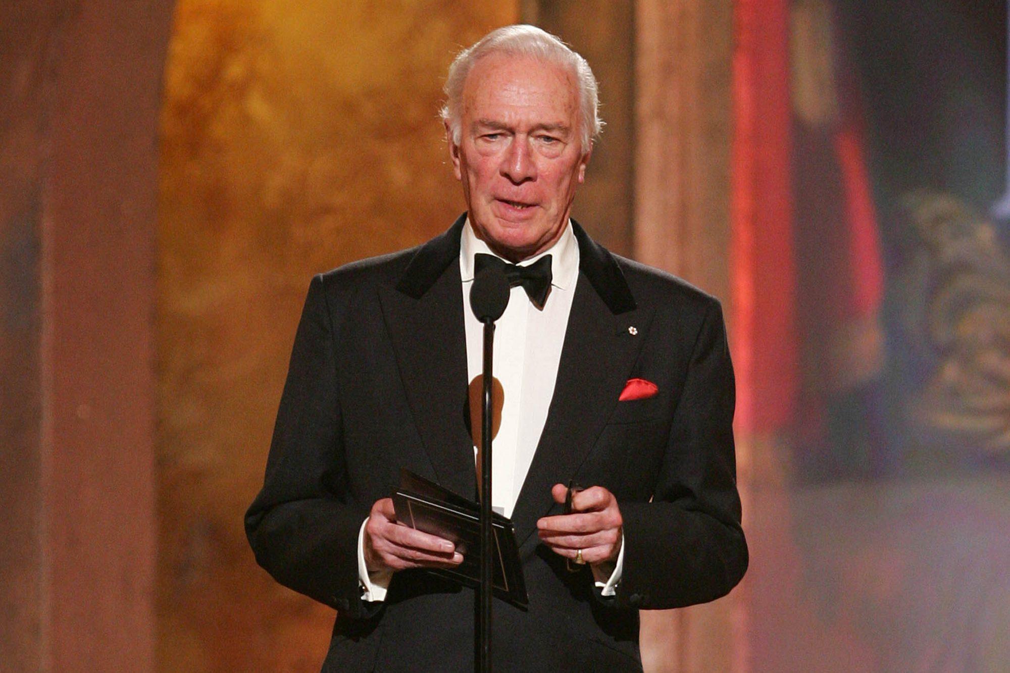 61st Annual Tony Awards At Radio City Music Hall - Show