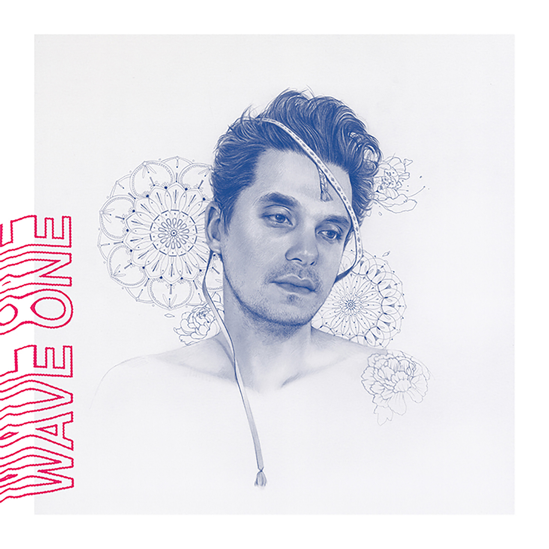 John Mayer - The Search of Everything