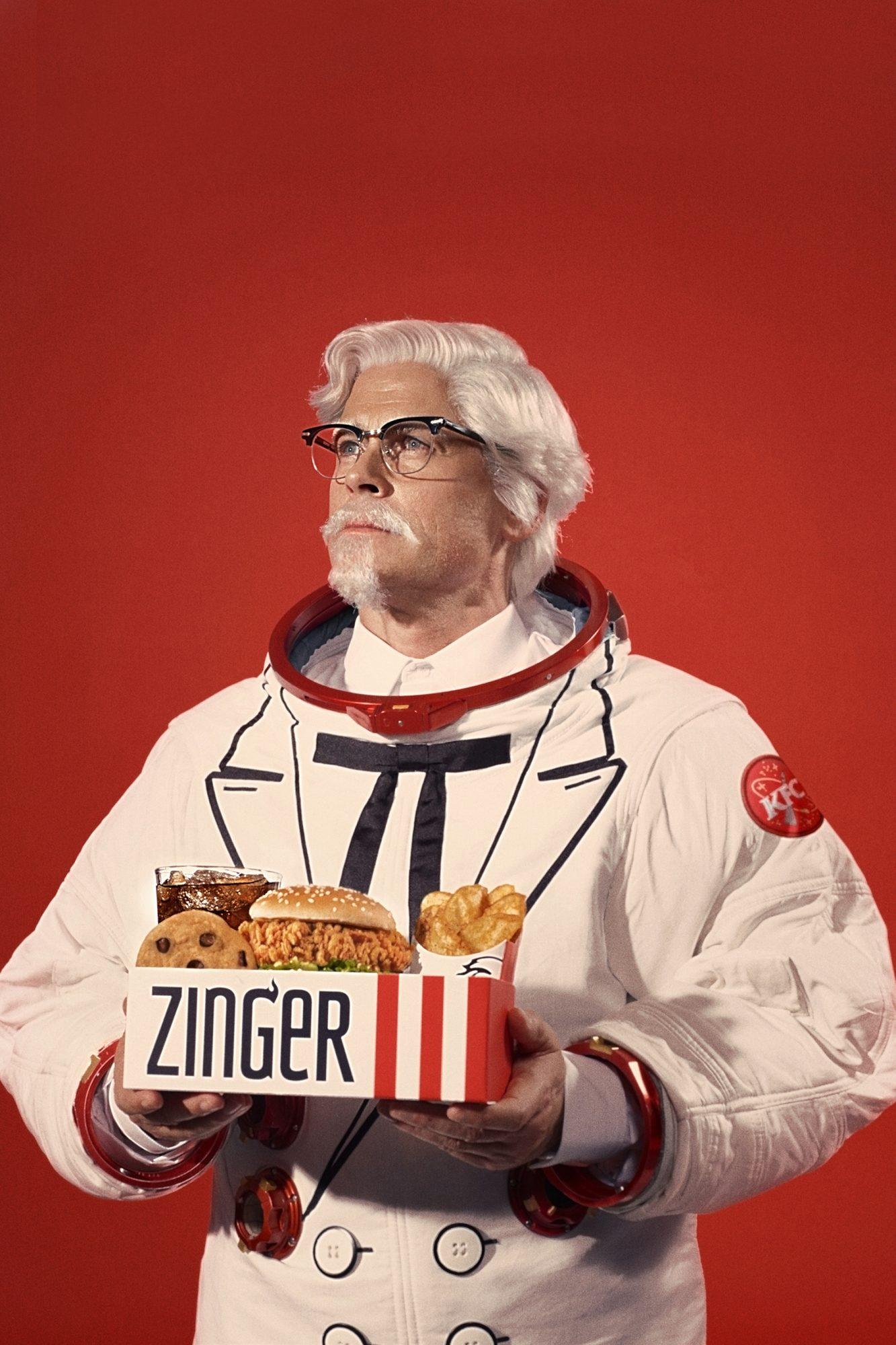 KFC_Zinger_PR1