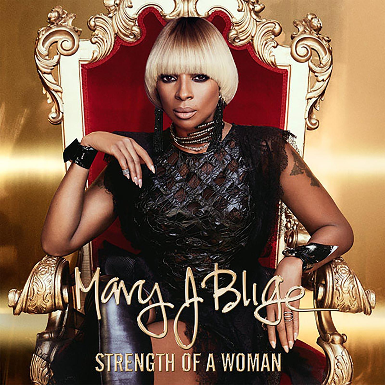 mjb-strength-of-a-woman