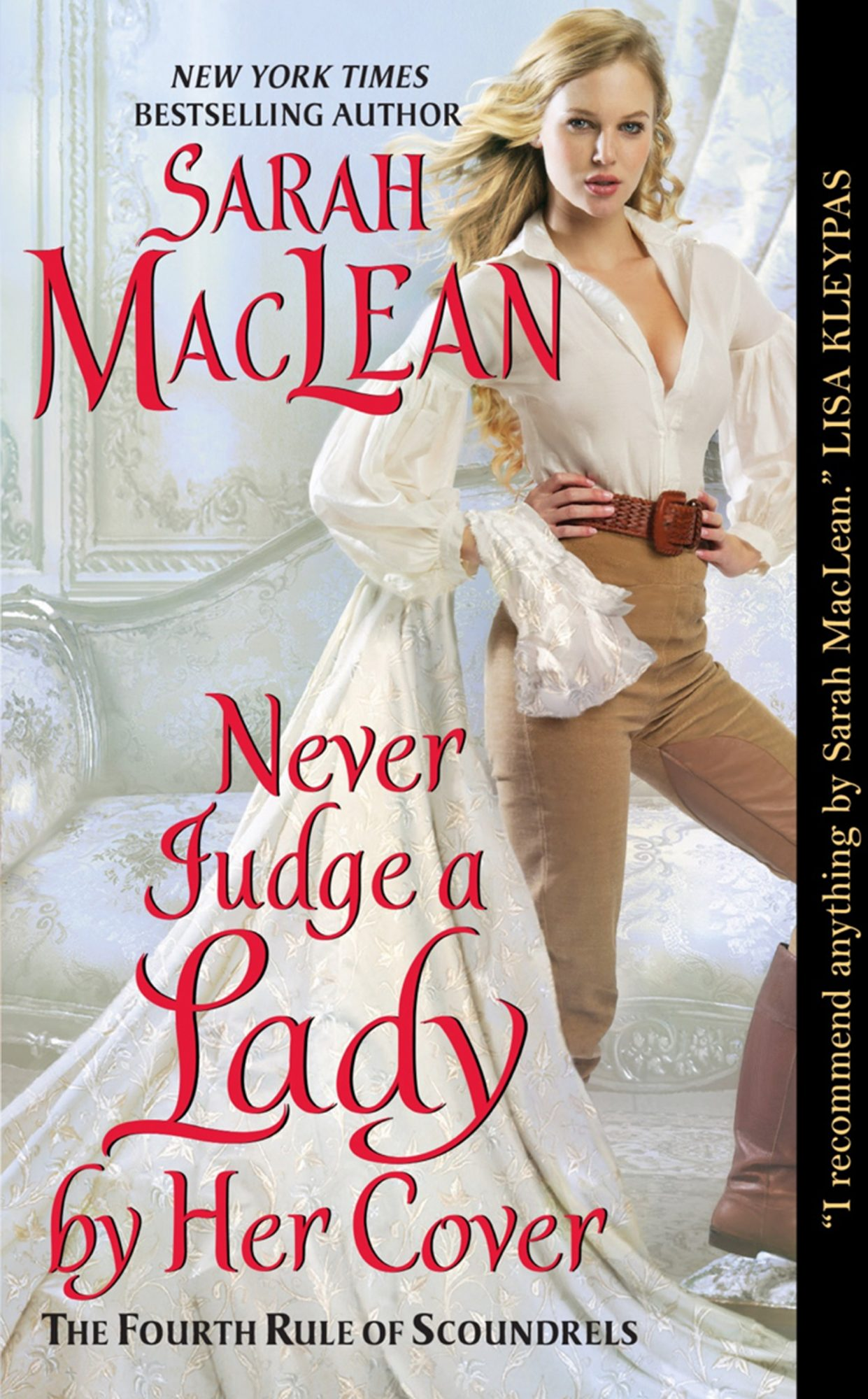 Never-judge-a-lady-2