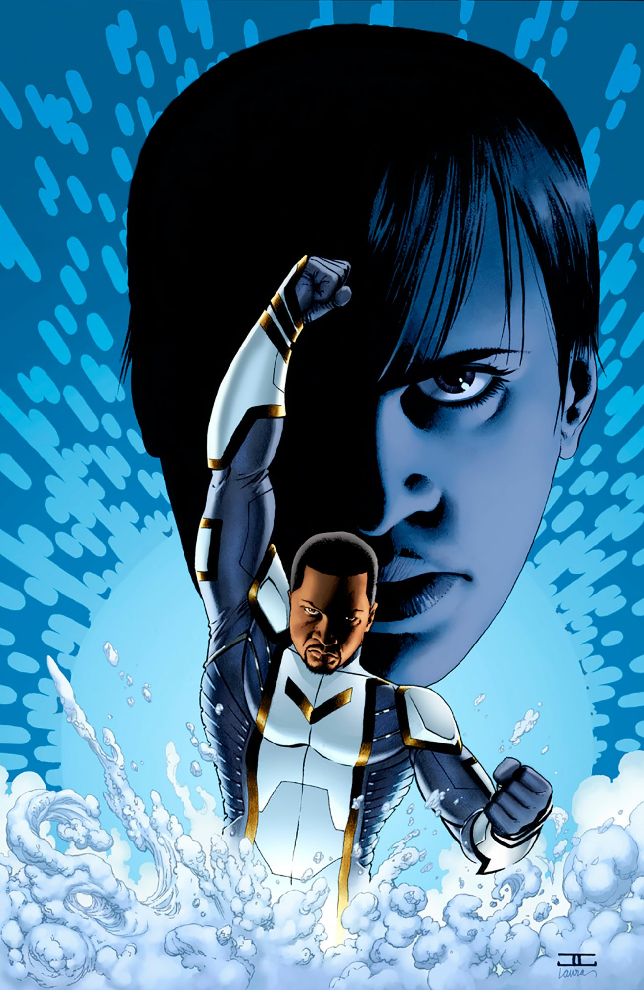 NOBLE-#1-variant-Cassaday-and-Martin