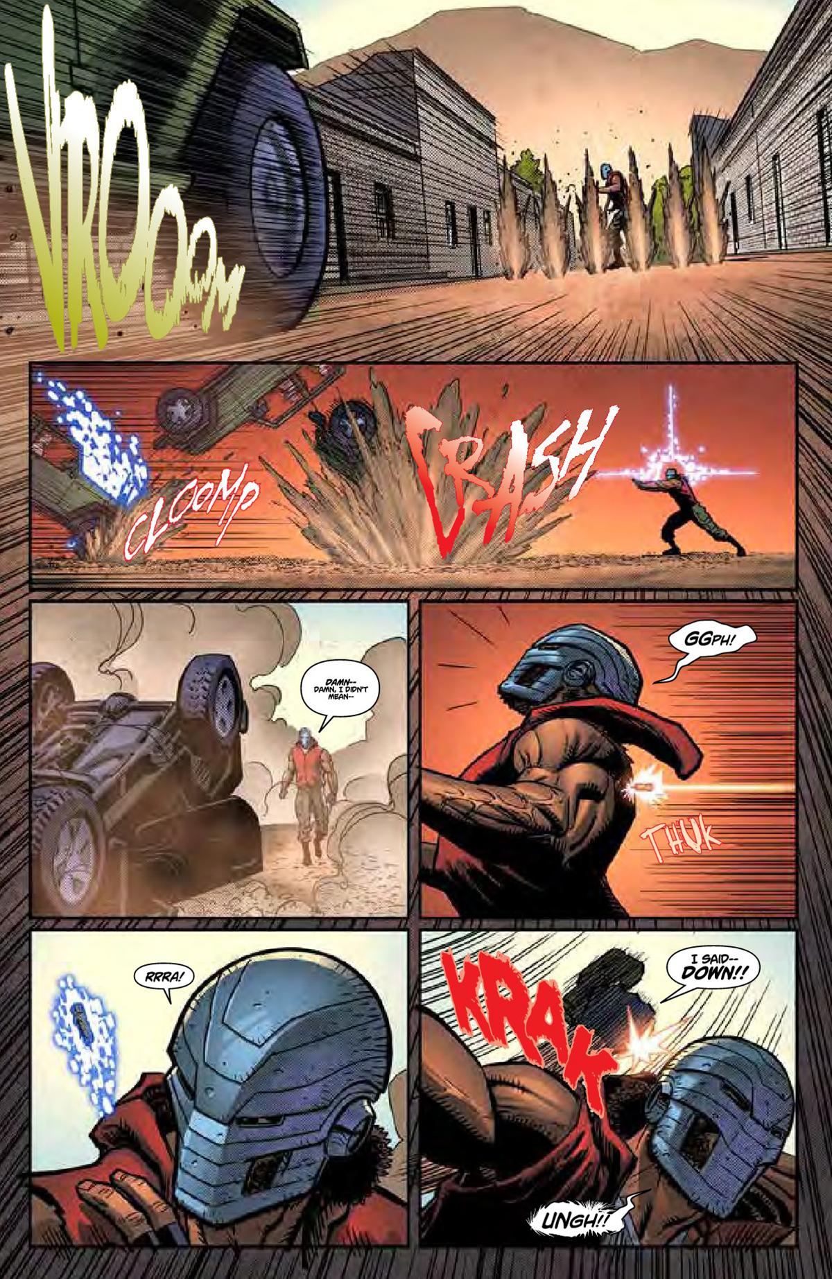 Noble-pg-11
