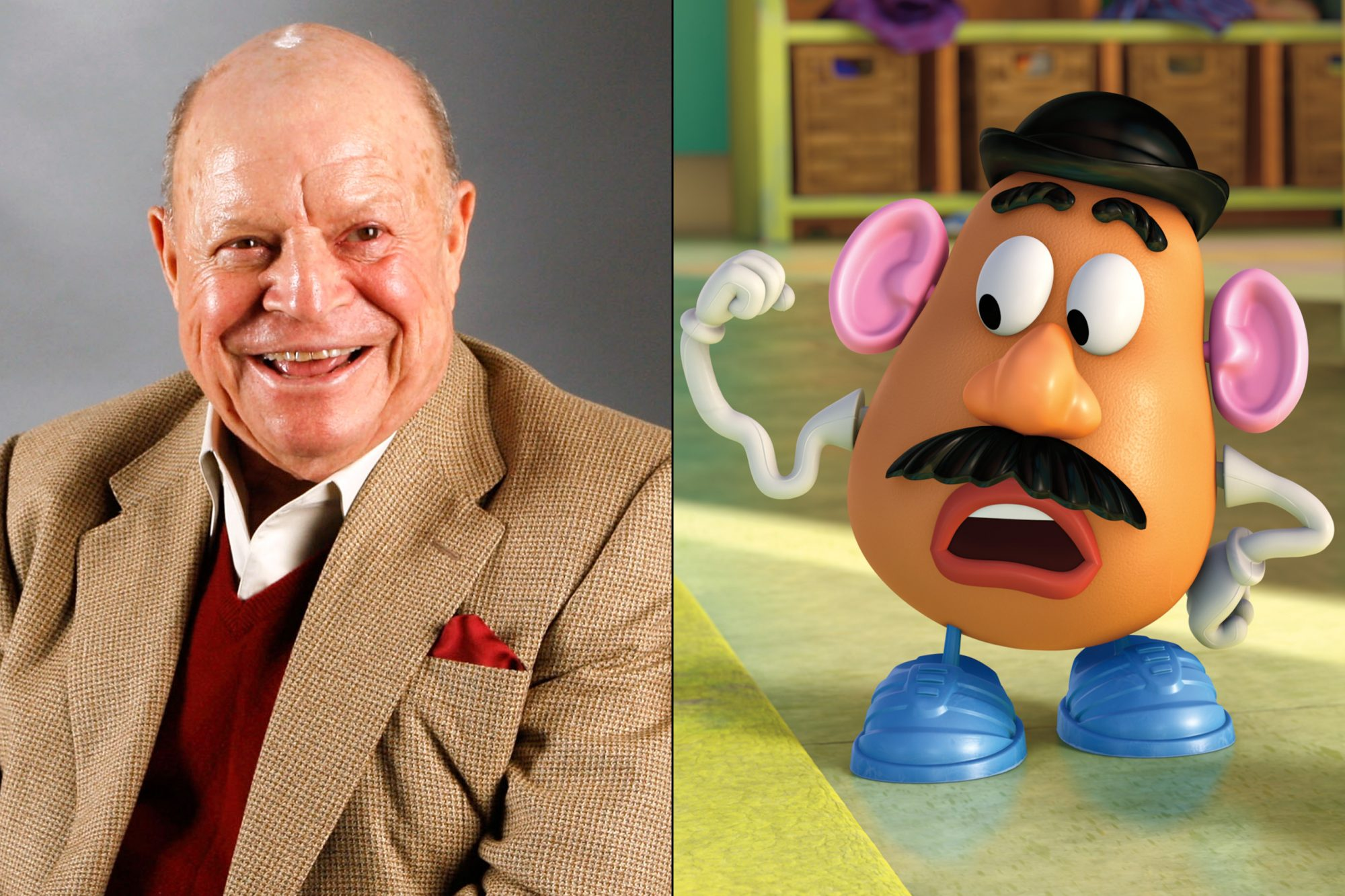 rickles-Toy-Story