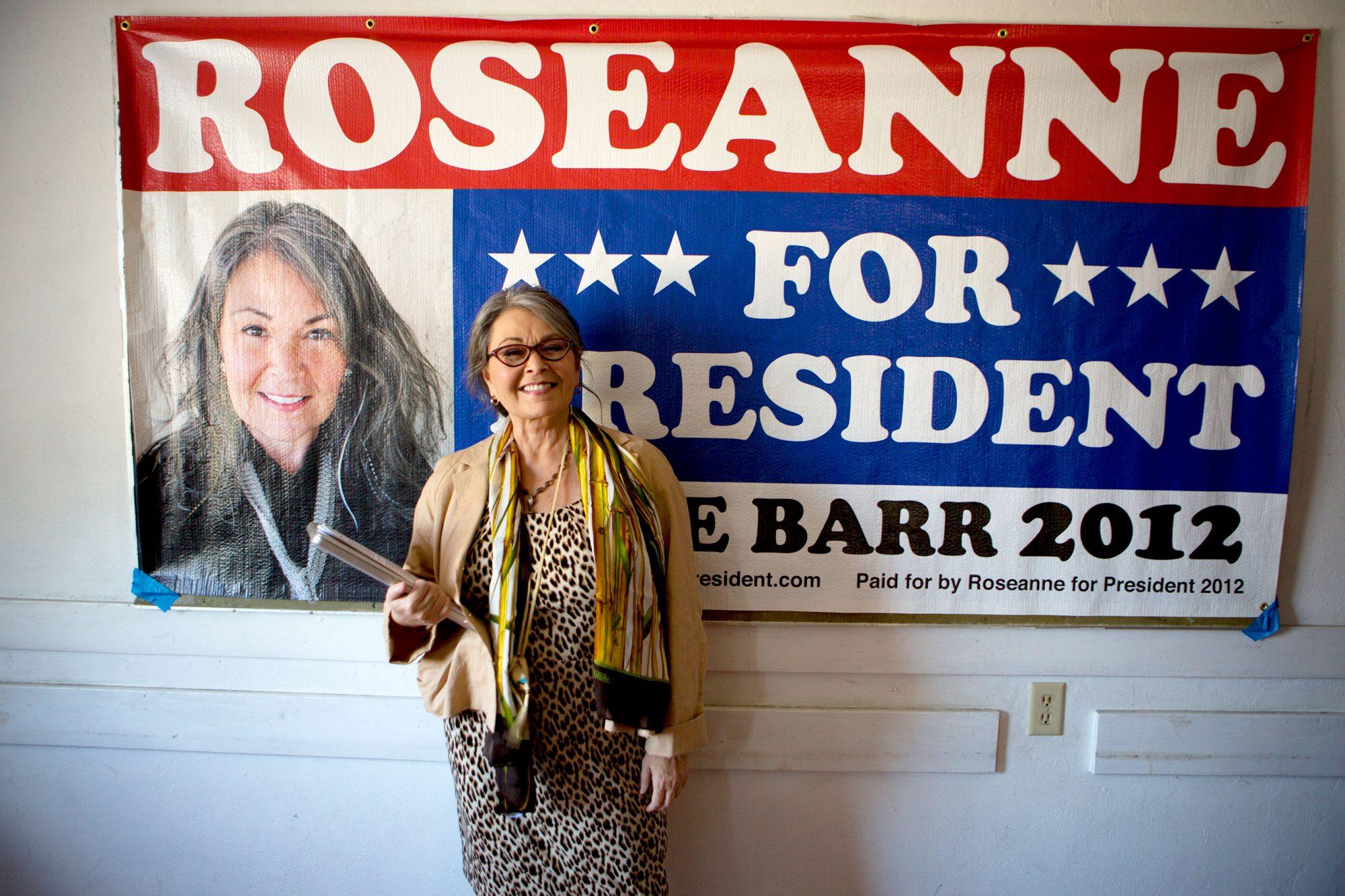 roseanneforpresident_press_1