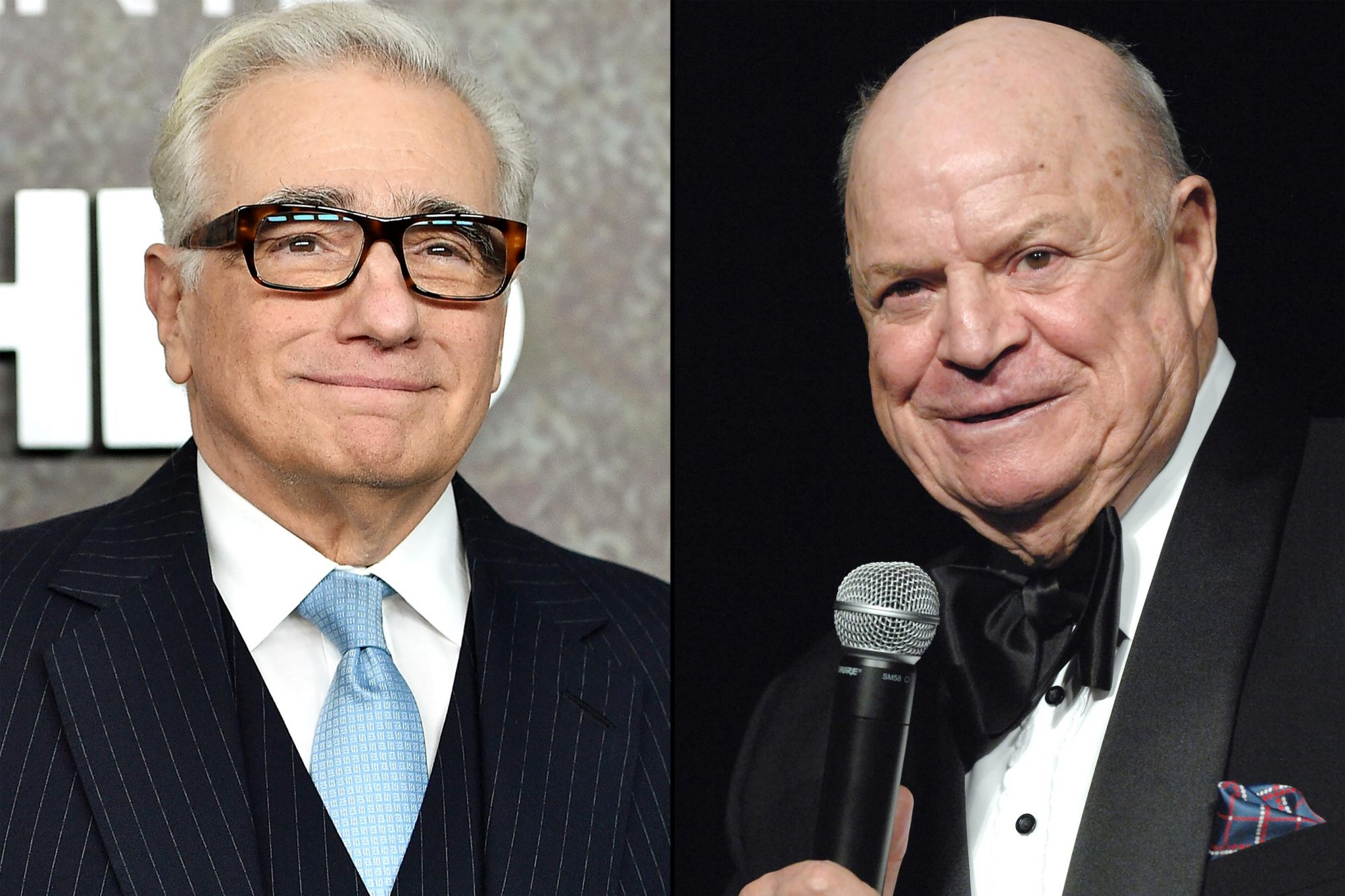 Scorsese-Don-Rickles