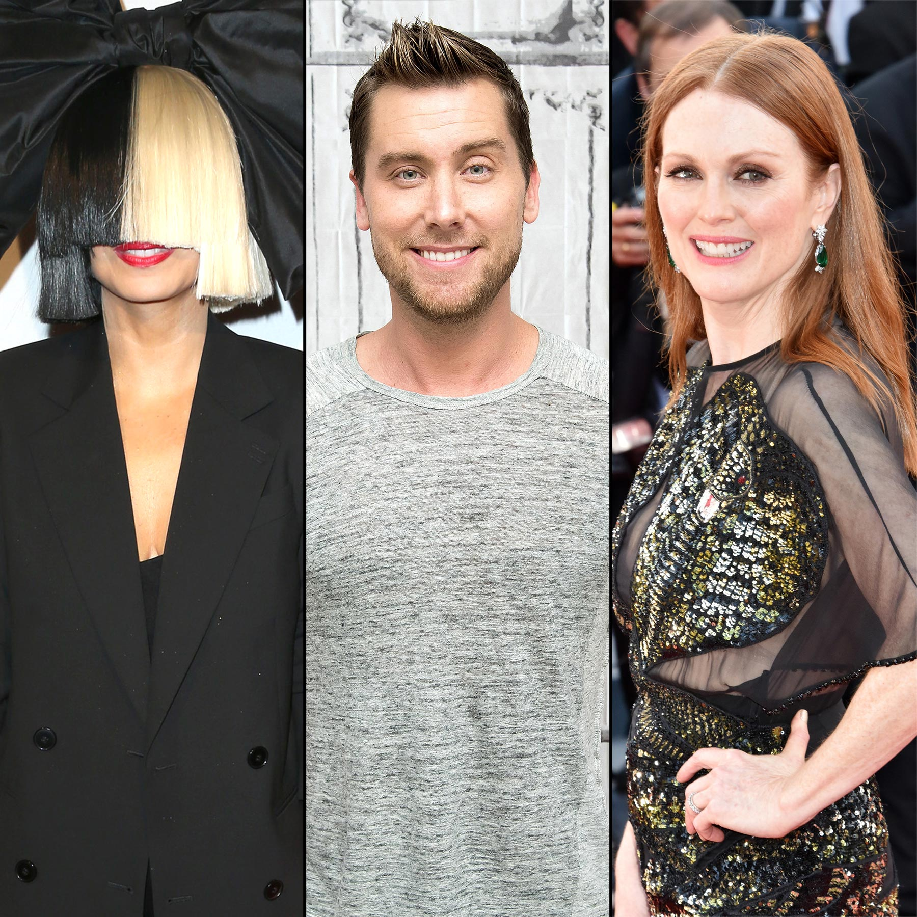 SIA-LANCE-BASS-JULIANNE-MOORE