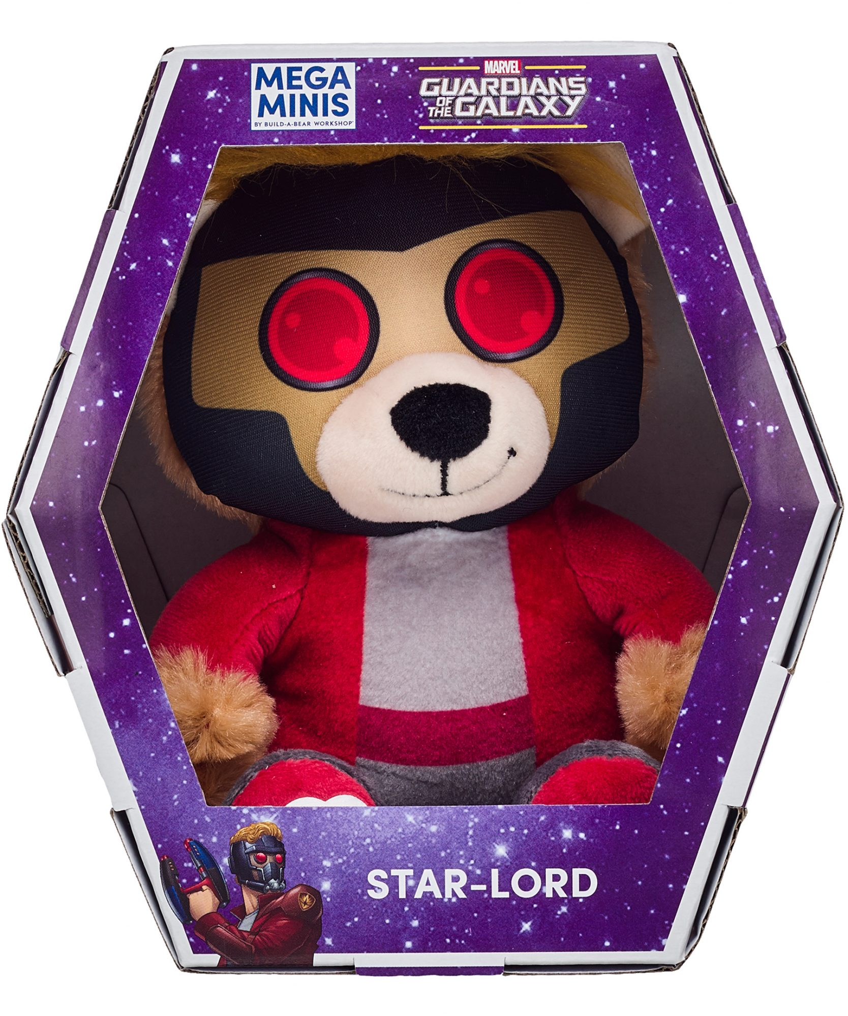 Star-Lord-Collectible