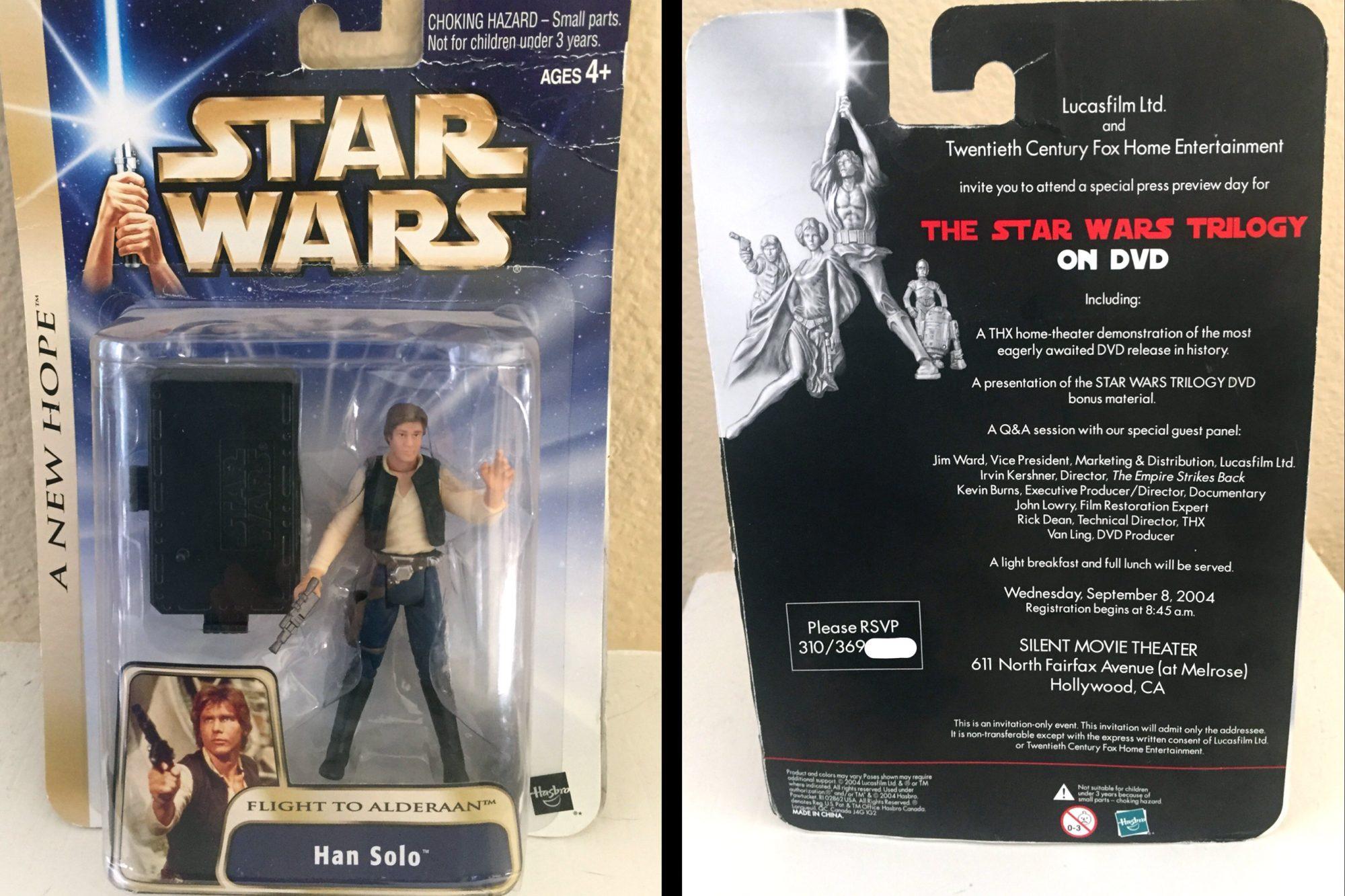 star-wars-han-solo.jpg