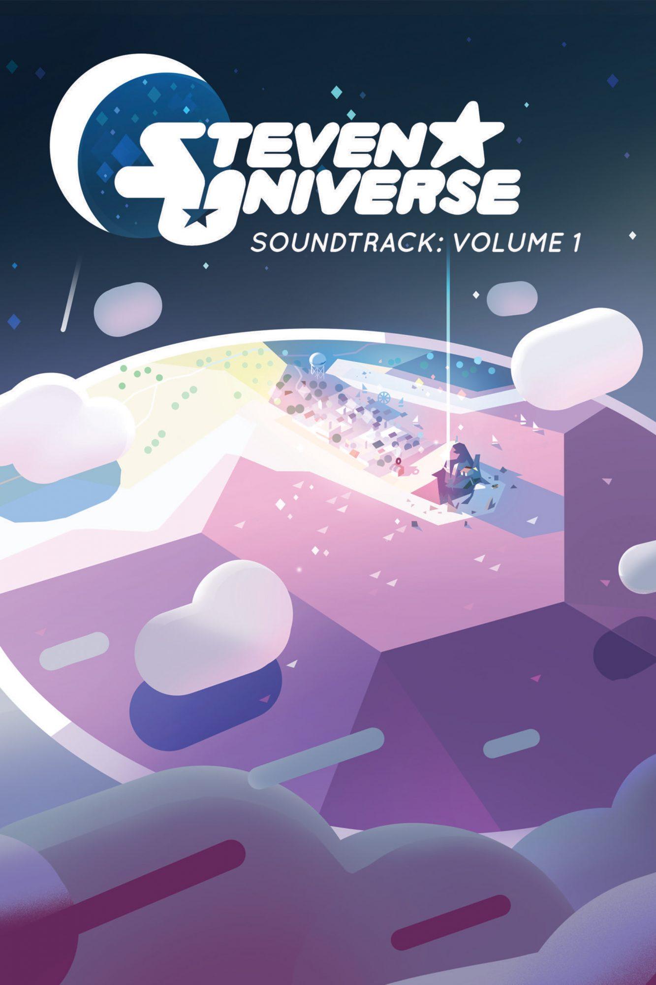 SU-Soundtrack-Cover-