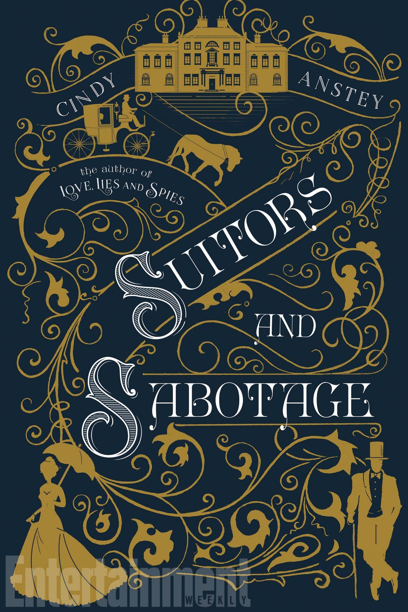 suitors-and-Sab-cover-4.3..JPG