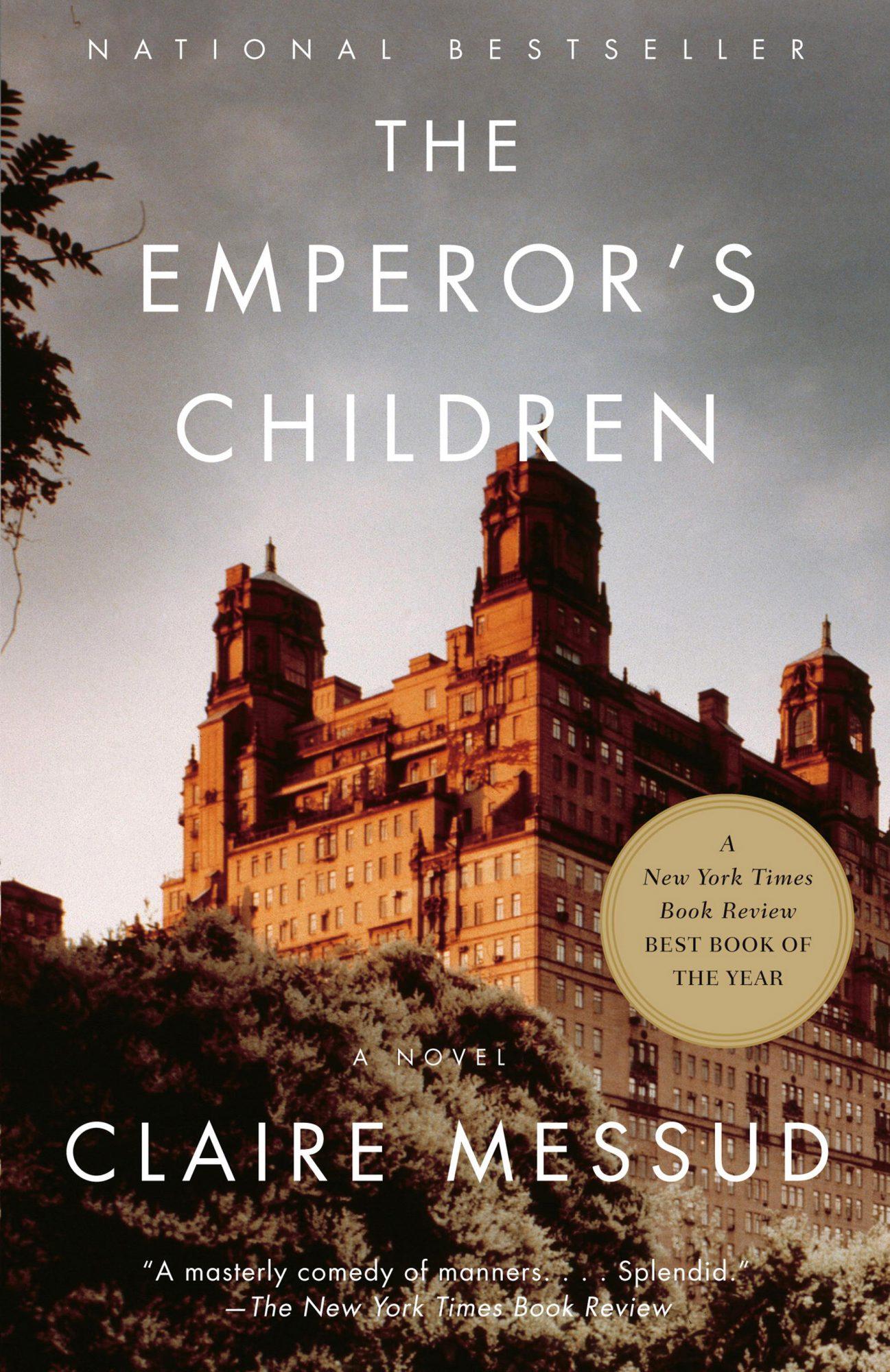 the-emperors-children