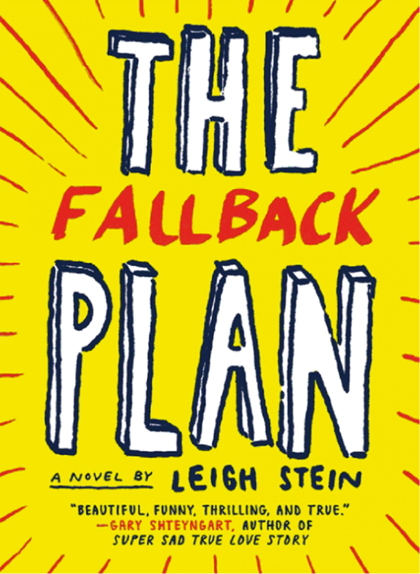 the-fallback-plan