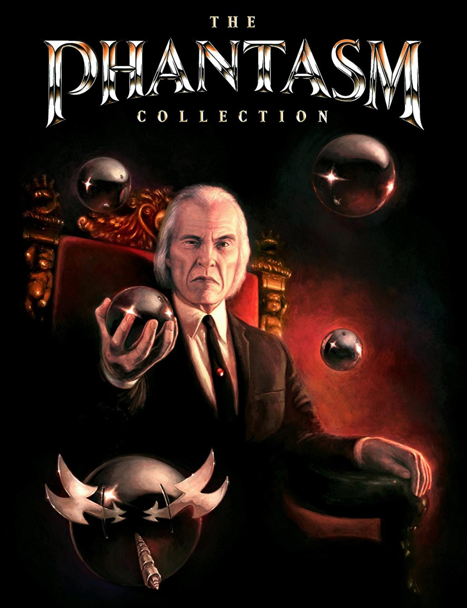 the-phantasm