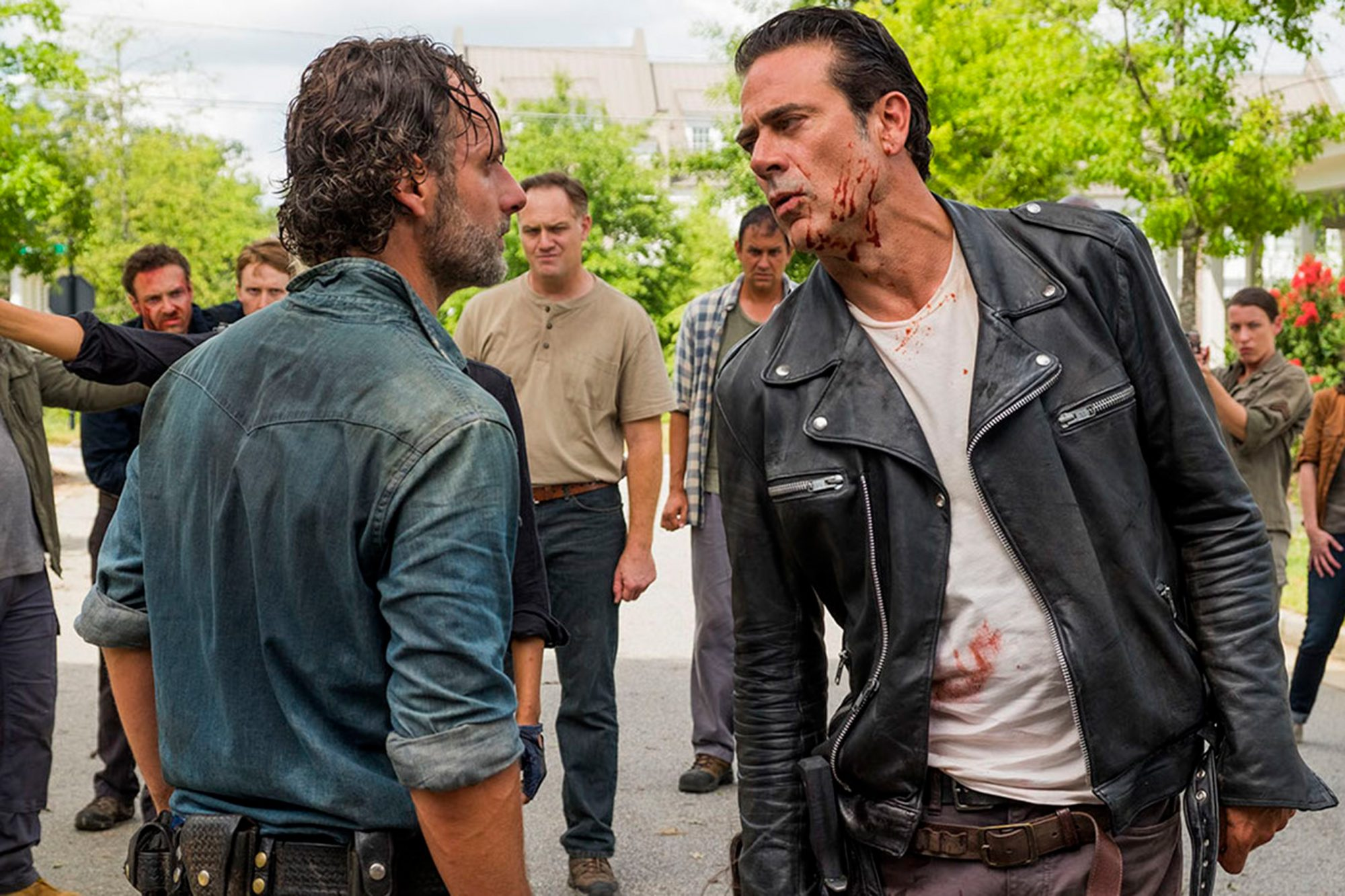 the_walking_dead_s07e08_still_1