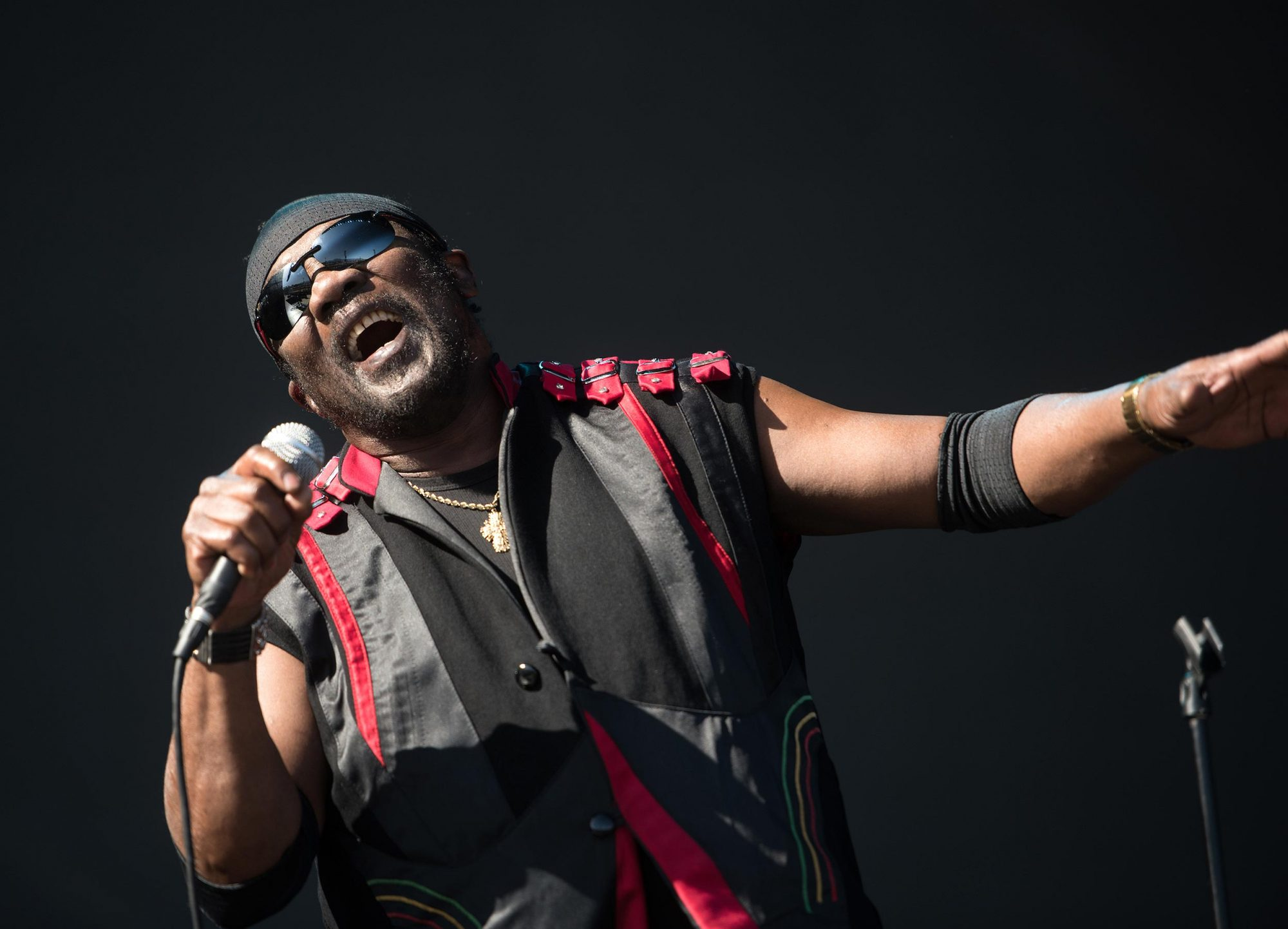 Toots-&-The-Maytals_Chris-Miller_Coachella_G0290058