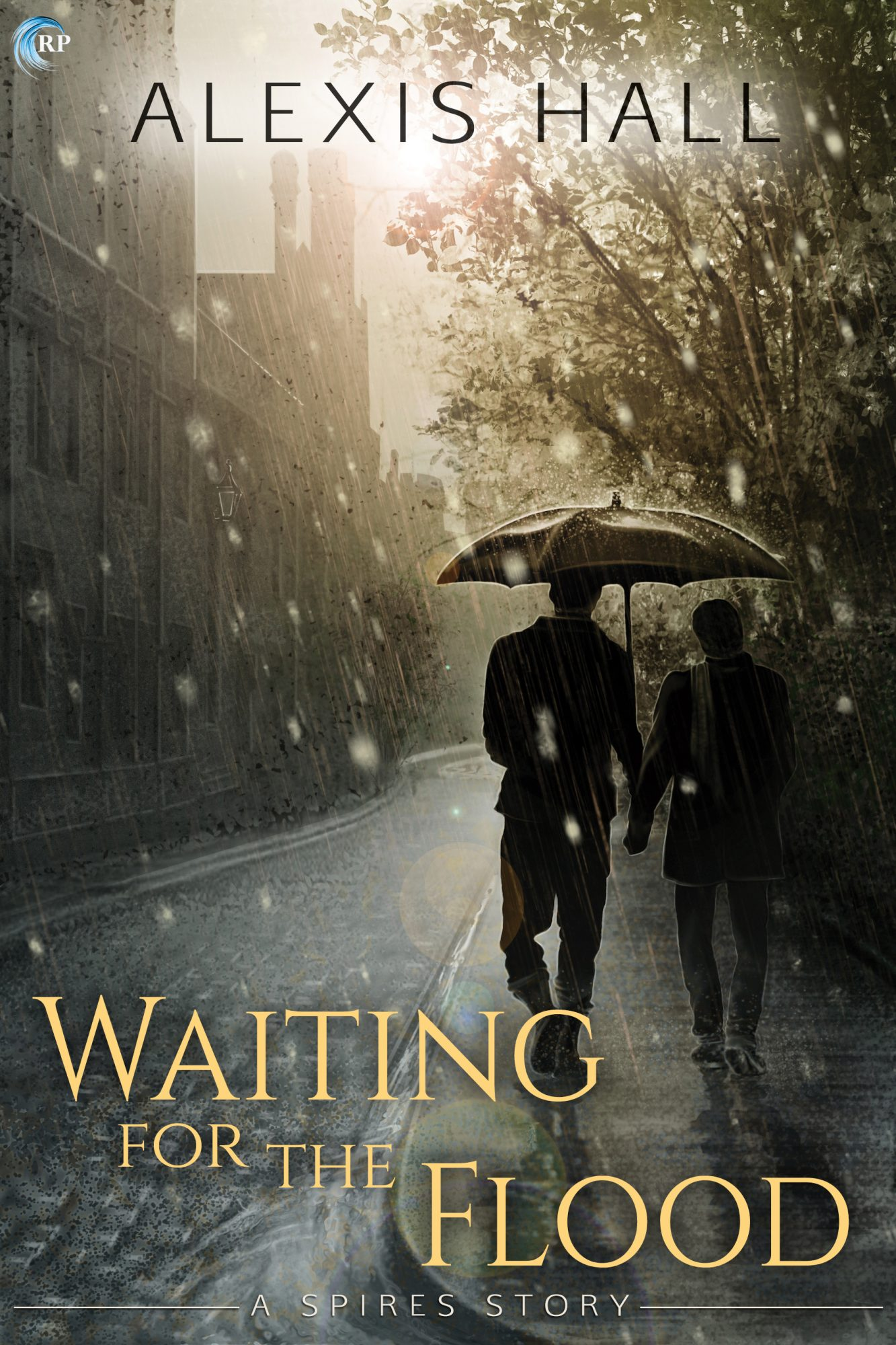 waiting-for-the-flood