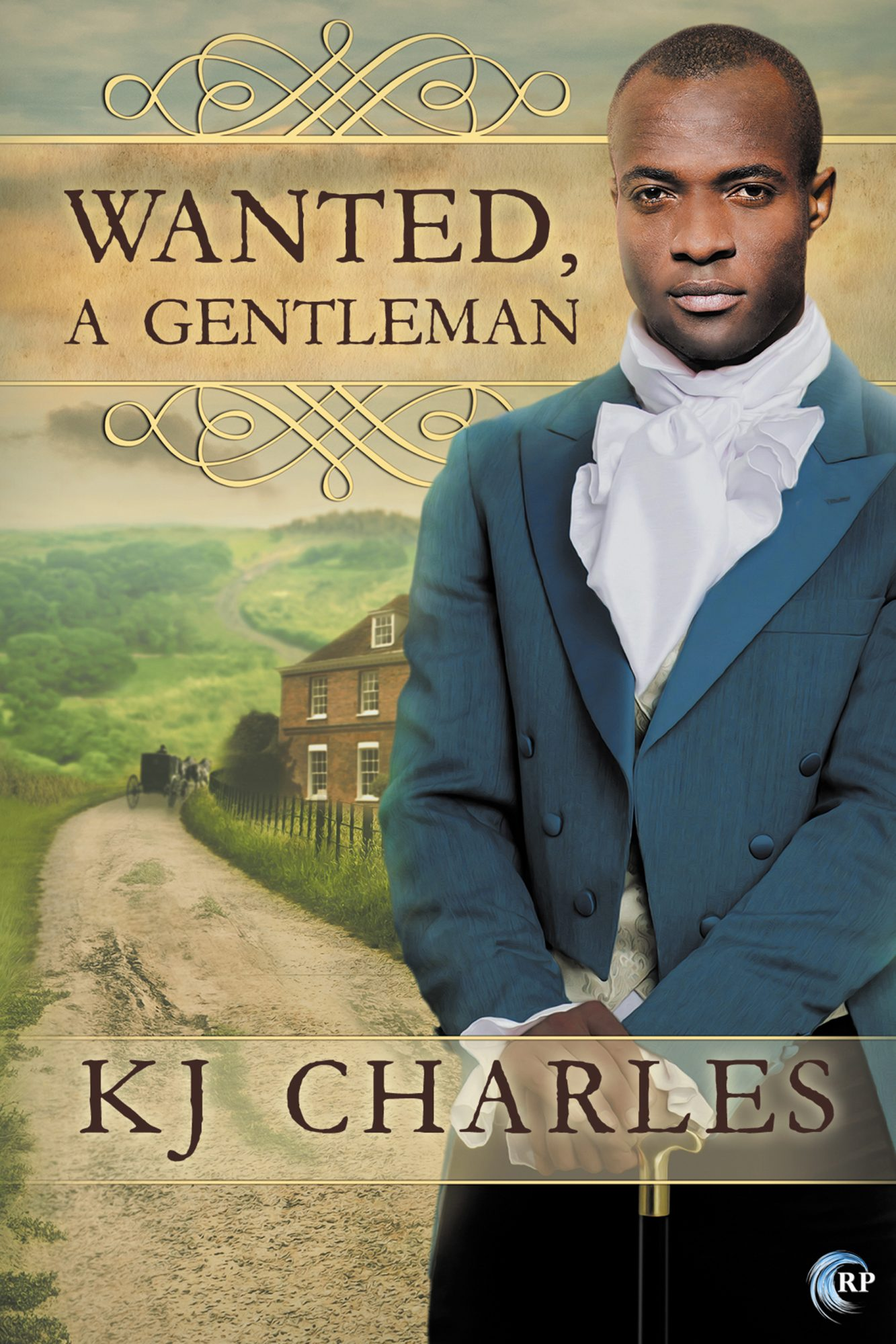 wanted-a-gentleman