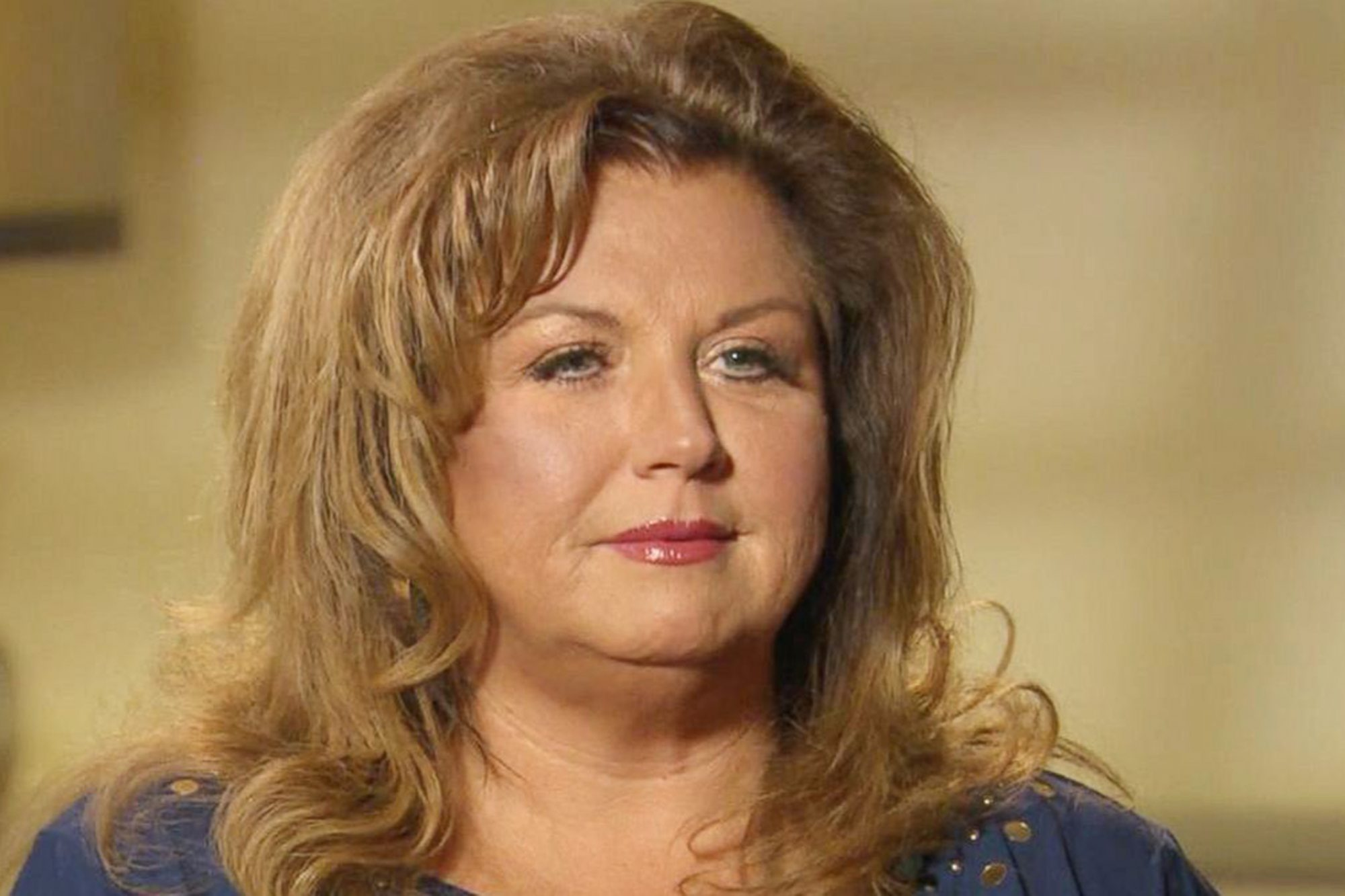 ABC-Abby-Lee-Miller-ml-170510_12x5_1600
