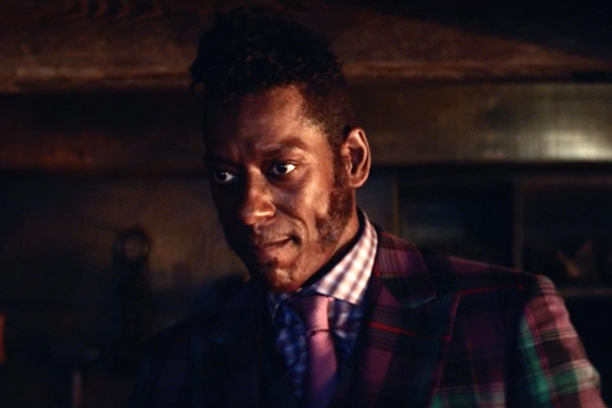 American Gods 05/07/17 (screen grab) CR: Starz