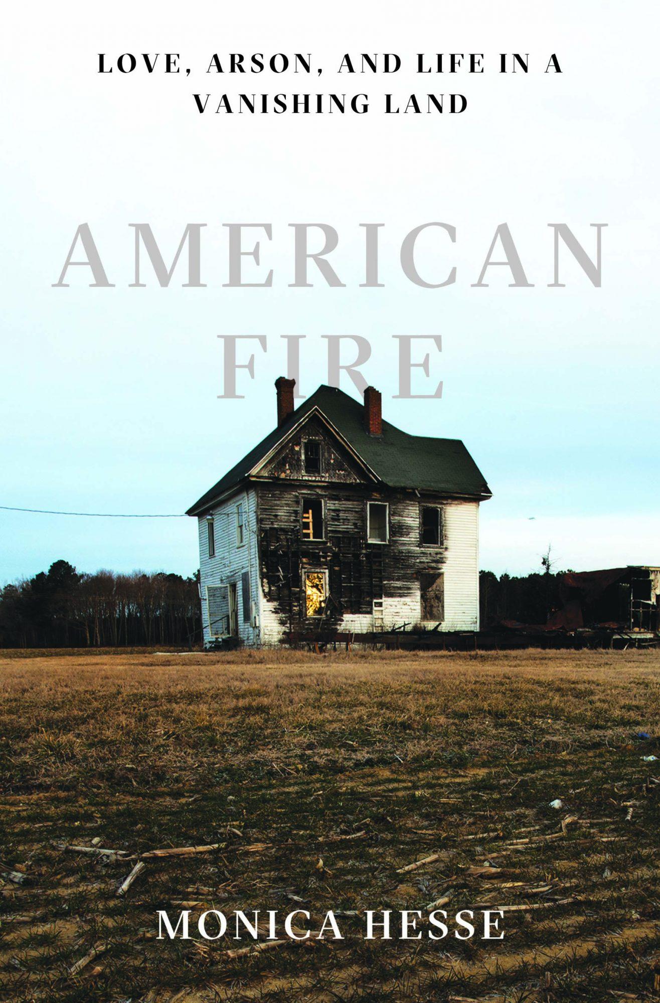 AmericanFire_978-1-63149-05