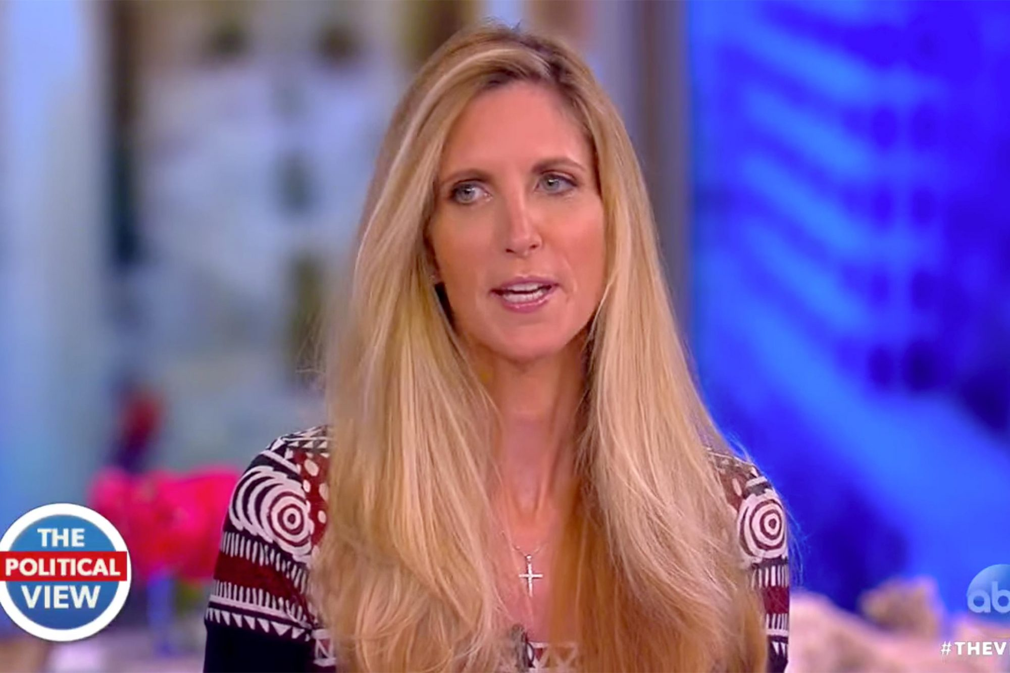 annecoulter